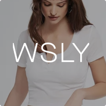 WSLY by Bandier