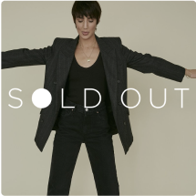 Sold Out NYC