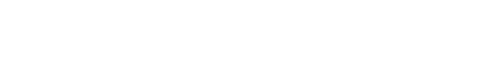 THE GREAT.-logo