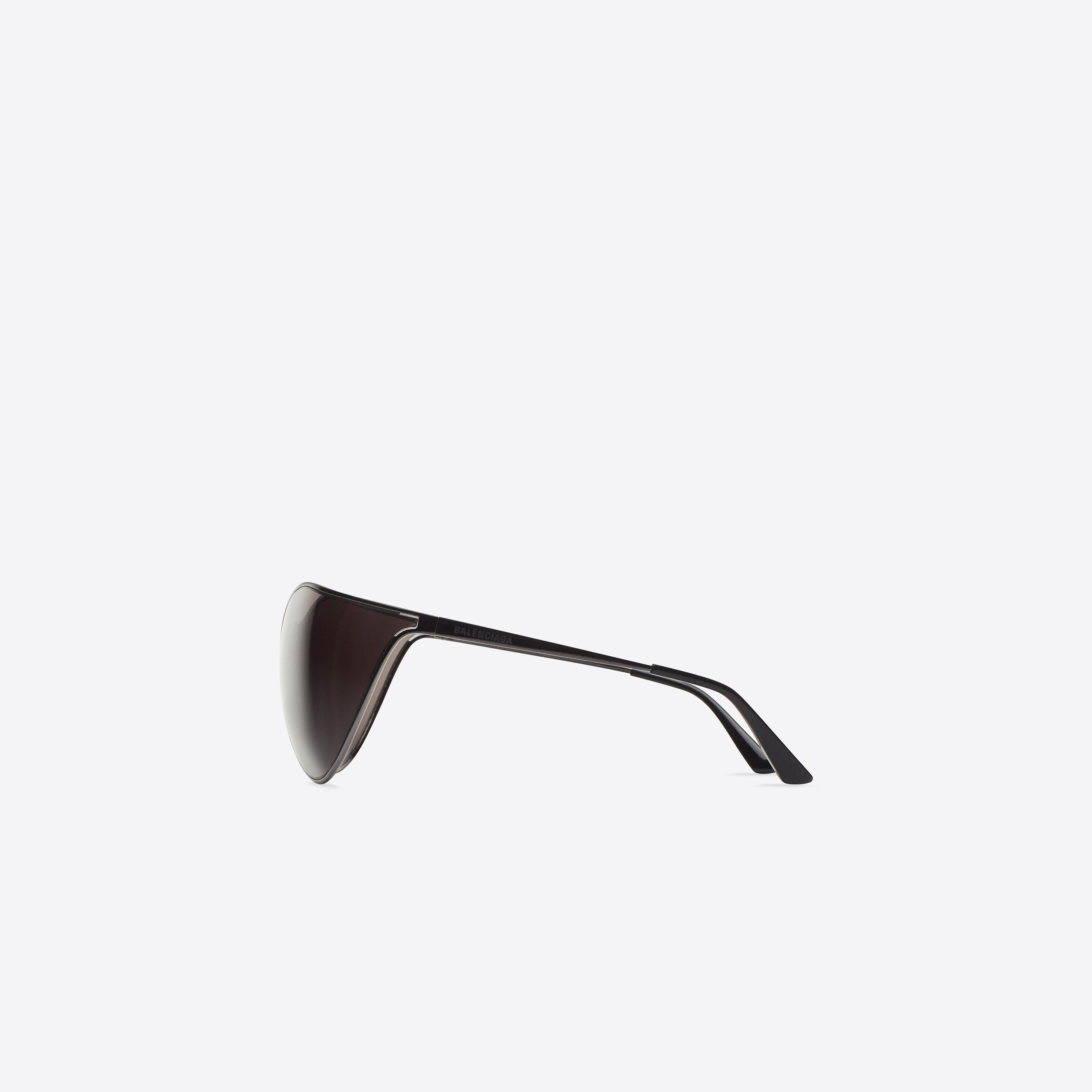Vision Butterfly Sunglasses 1