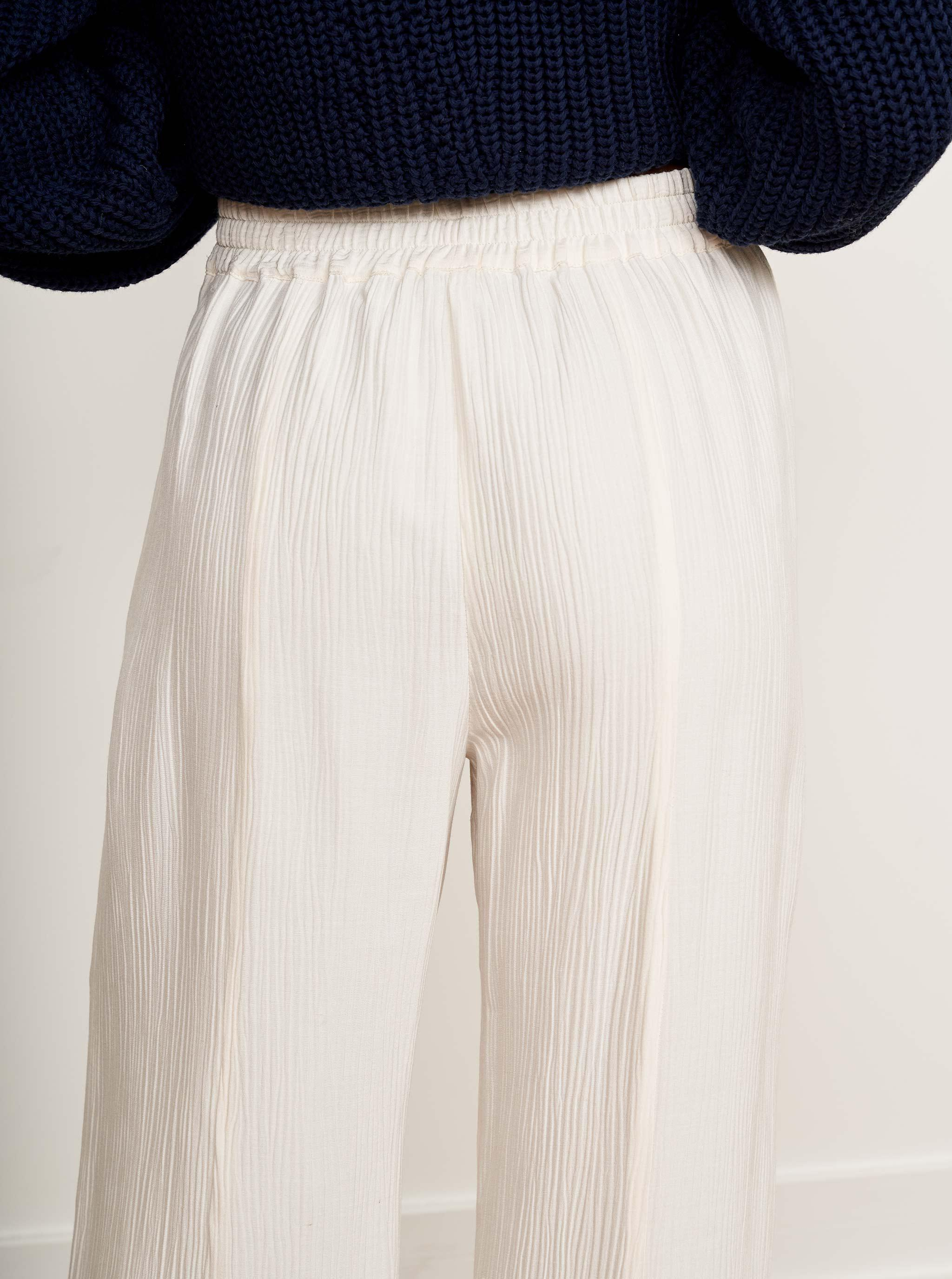 Luxe Pant 3