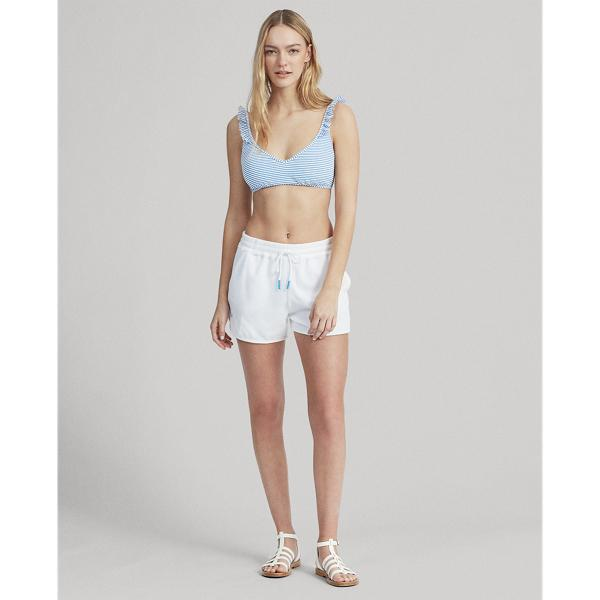 French Terry Short 4