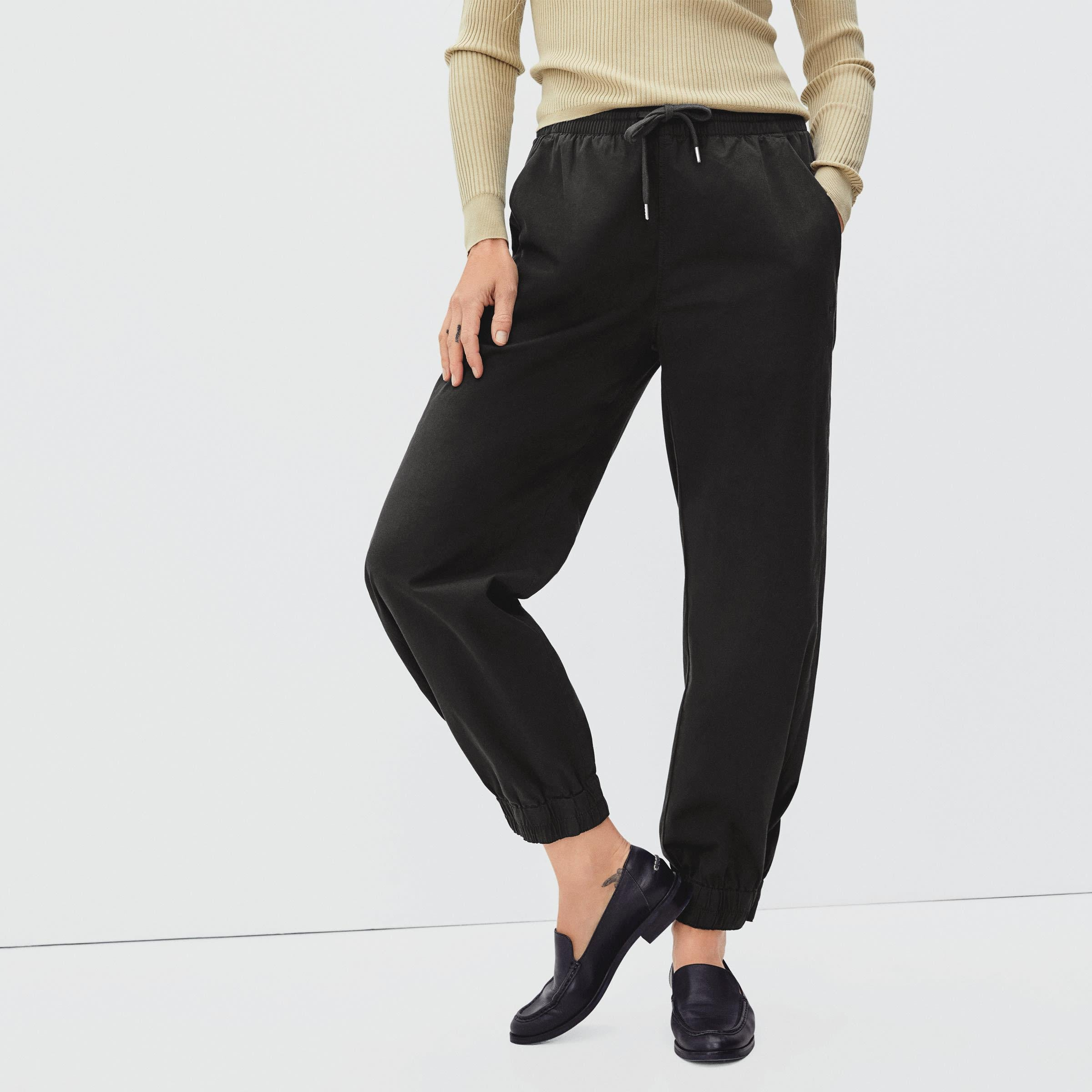 The Easy Jogger