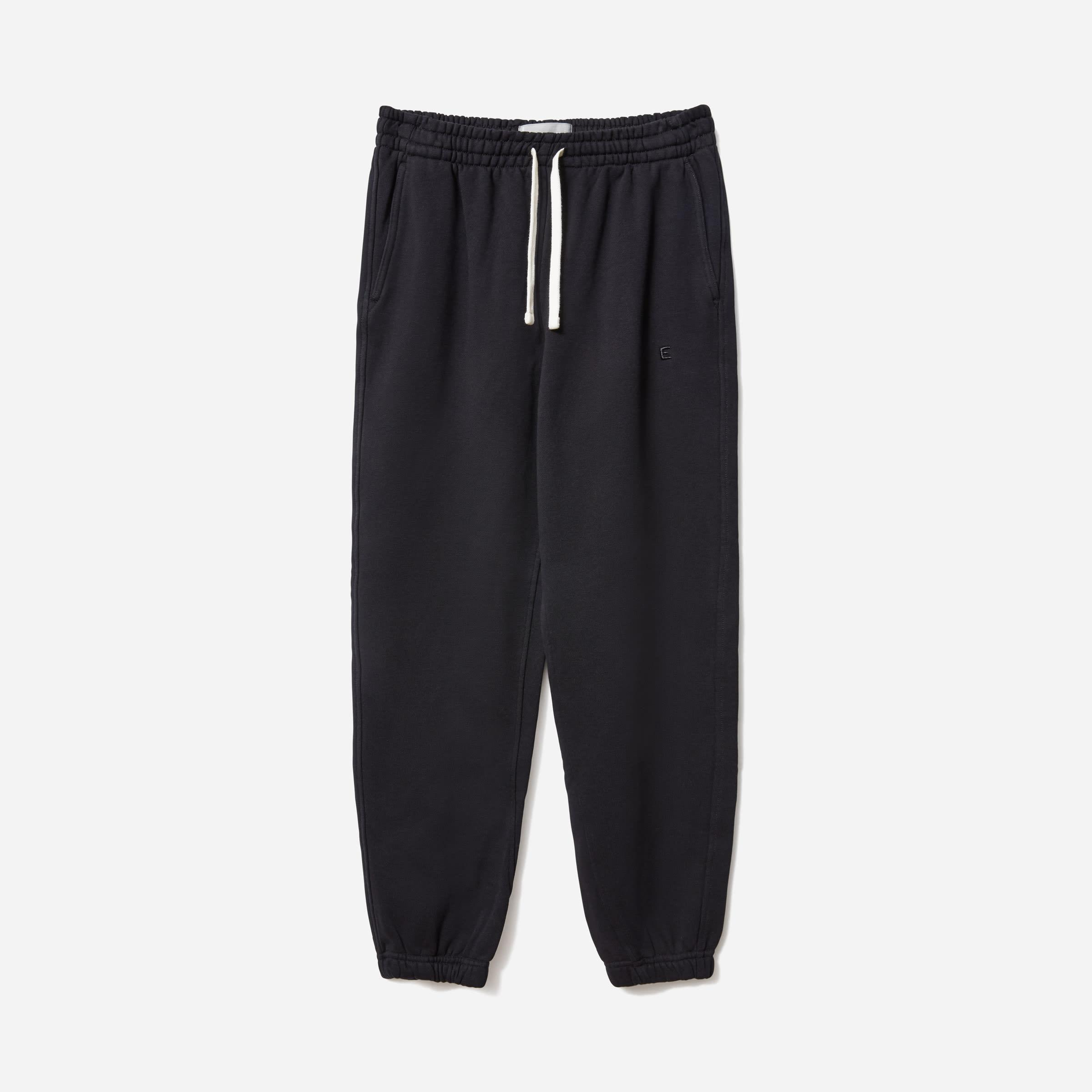 The Track Jogger 3