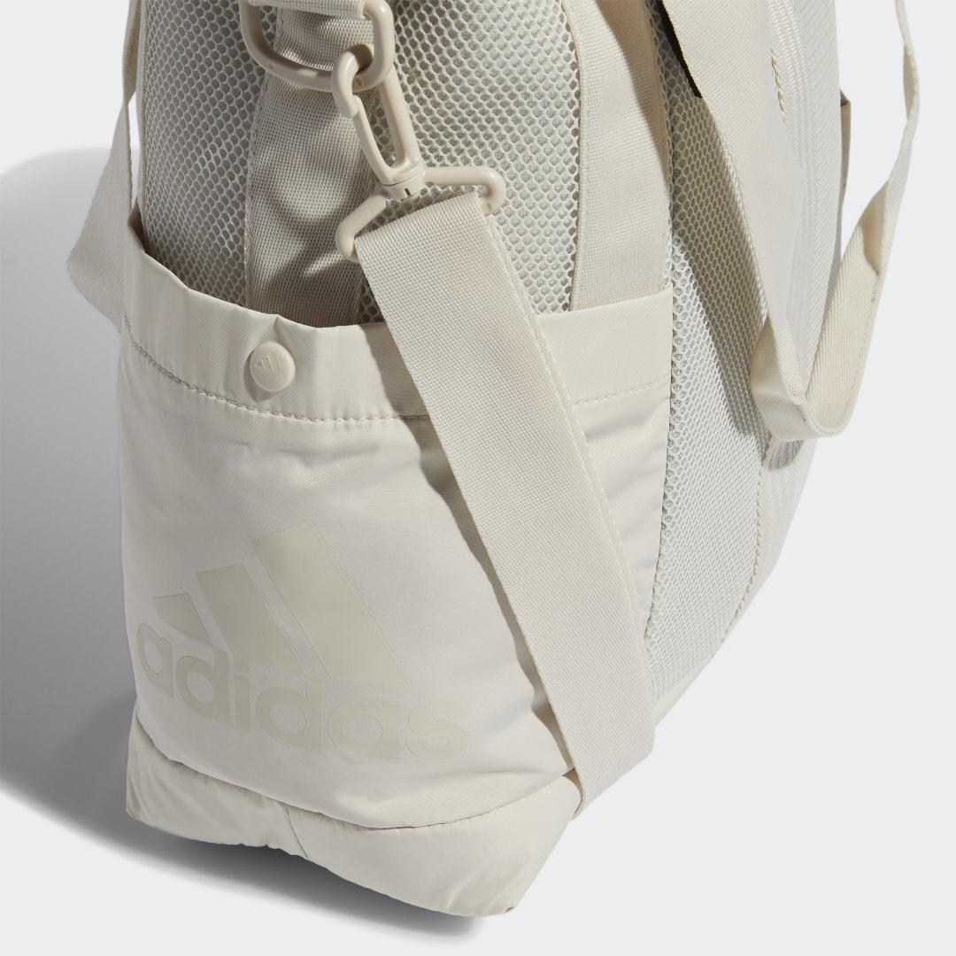 All Me Tote Bag Beige - Training Bags 2