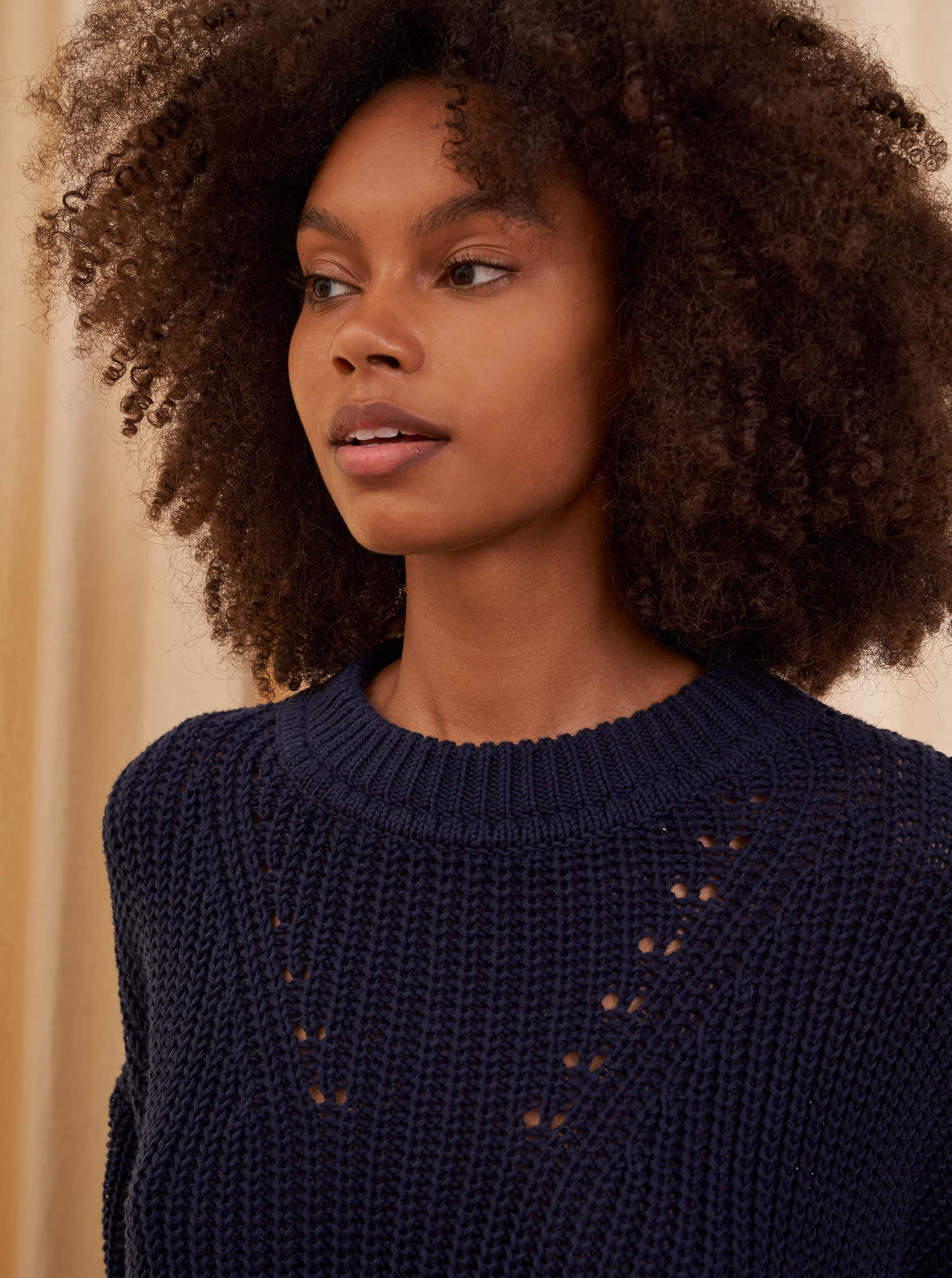 Normandy Sweater 4
