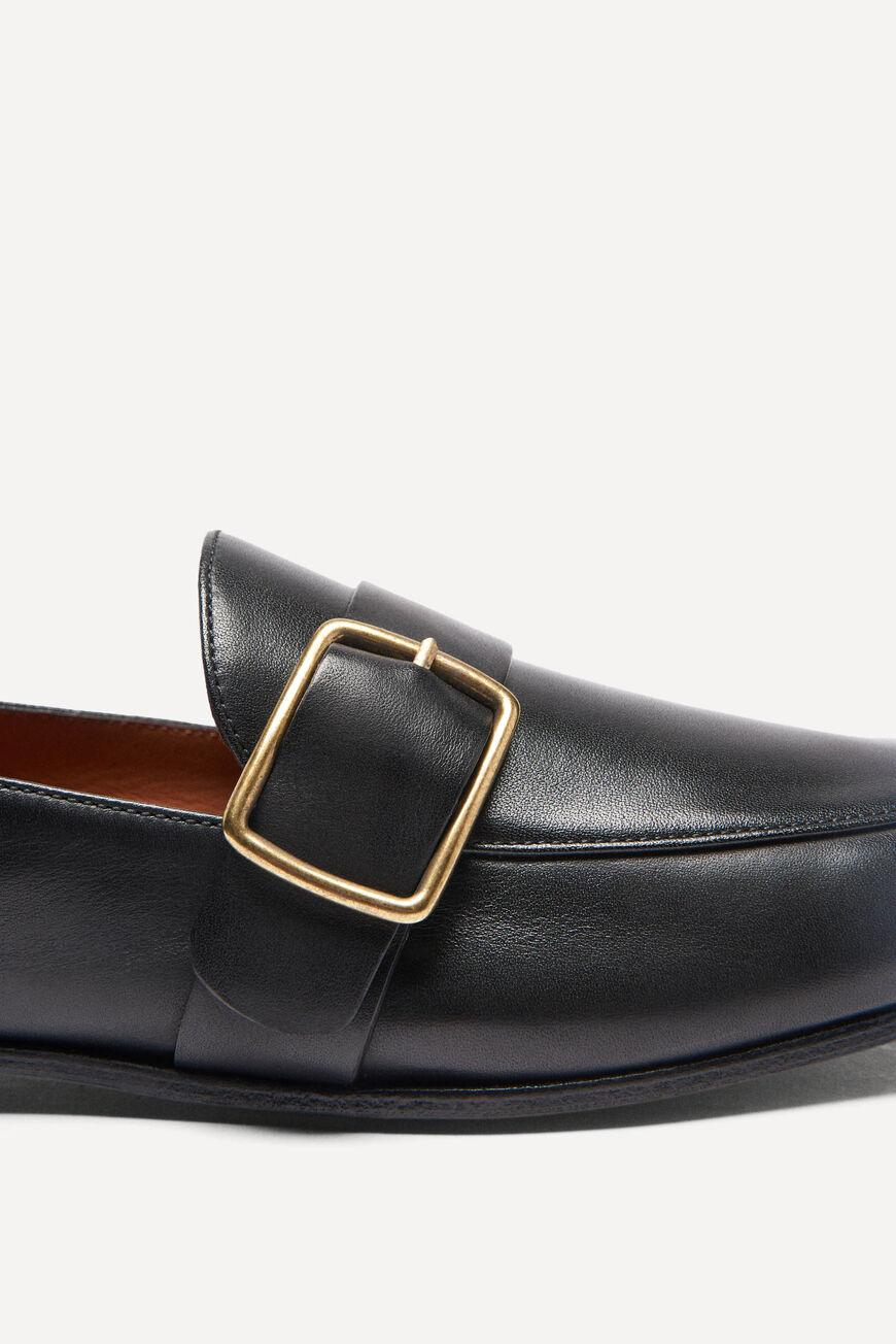 campbell.LOAFERS 2