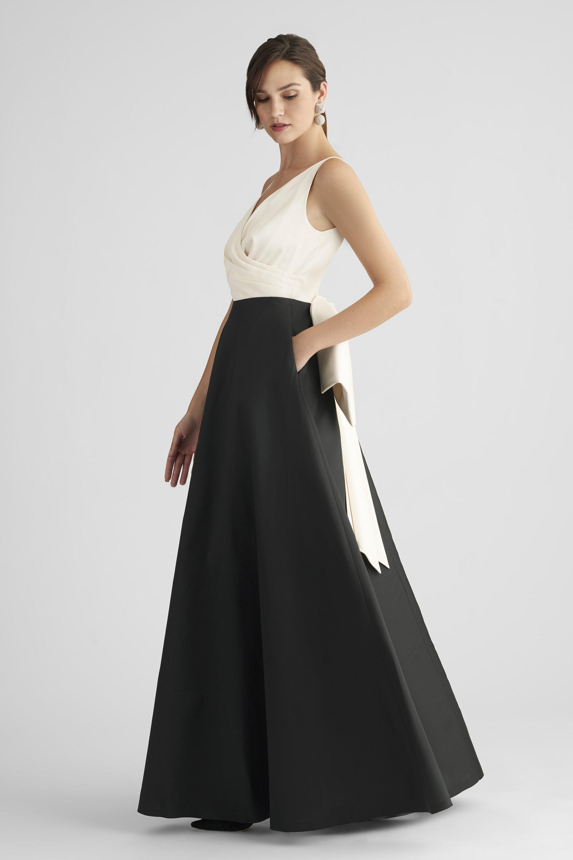 Cleo Gown 1