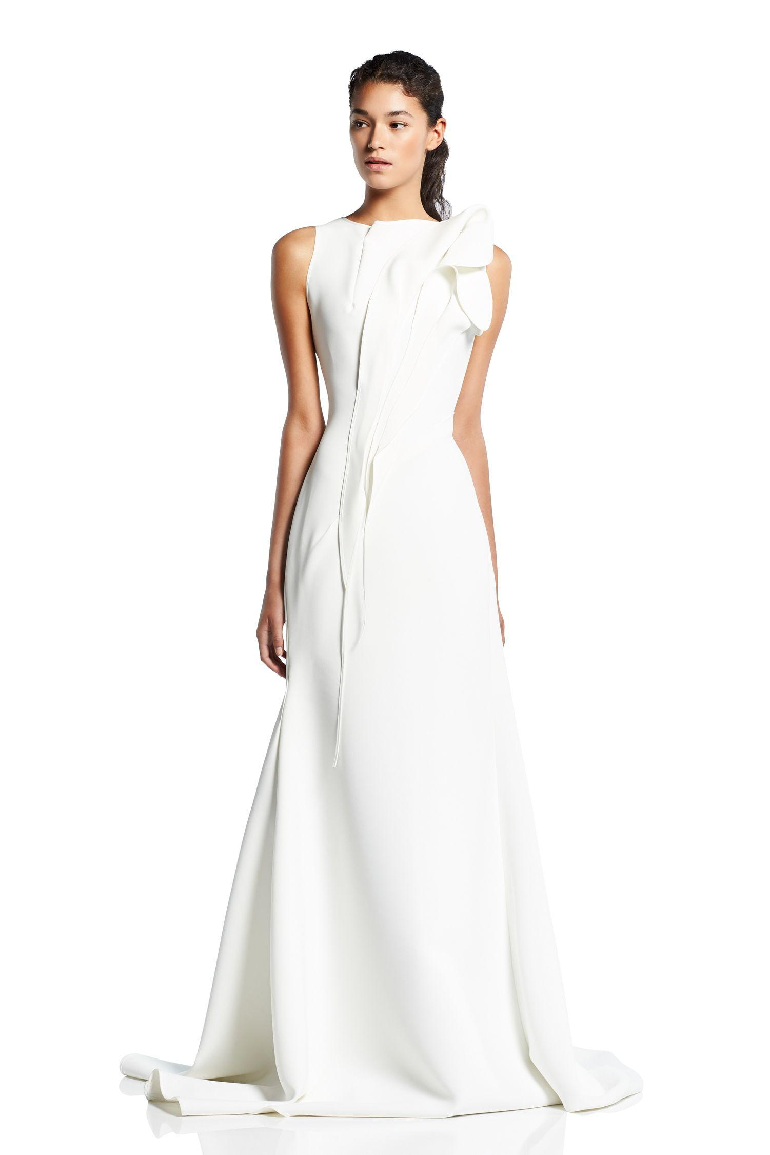 Avow Gown