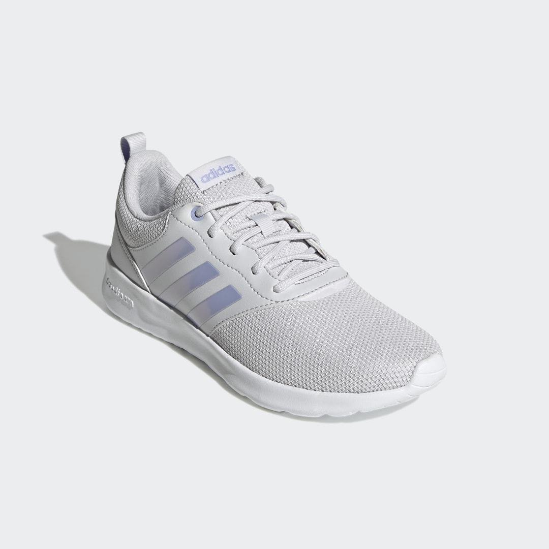 QT Racer 2.0 Shoes Grey Two
