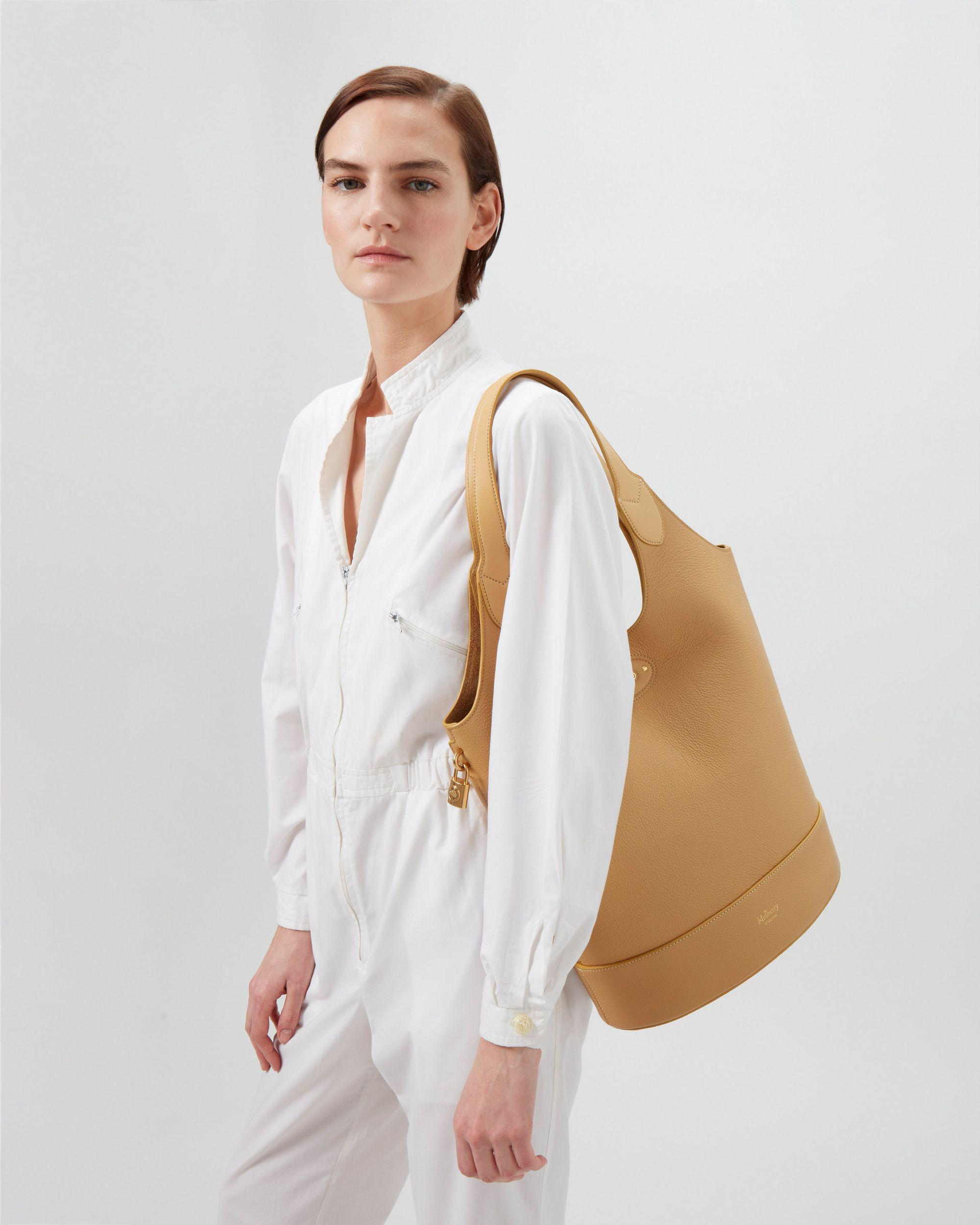 Lily Tote 5