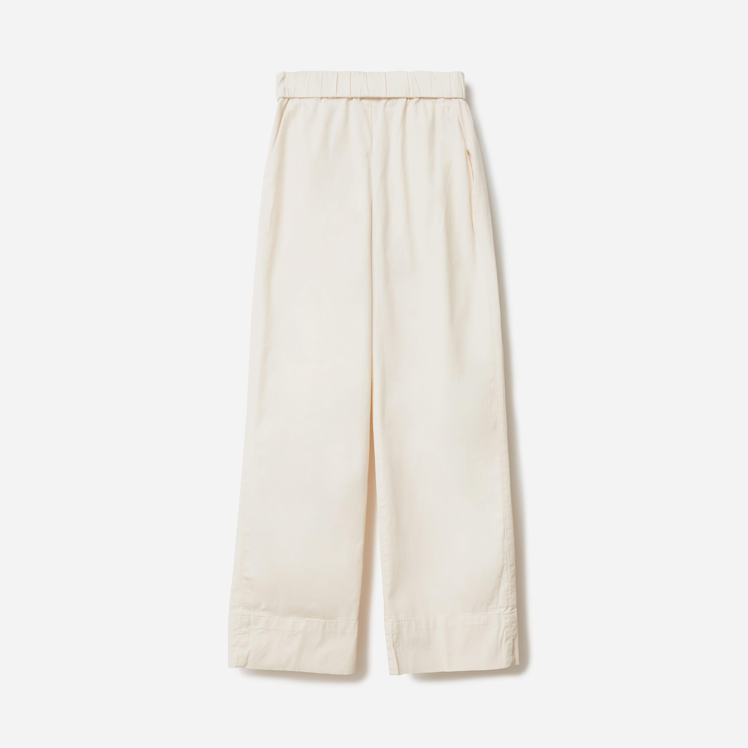 The Easy Pant 3