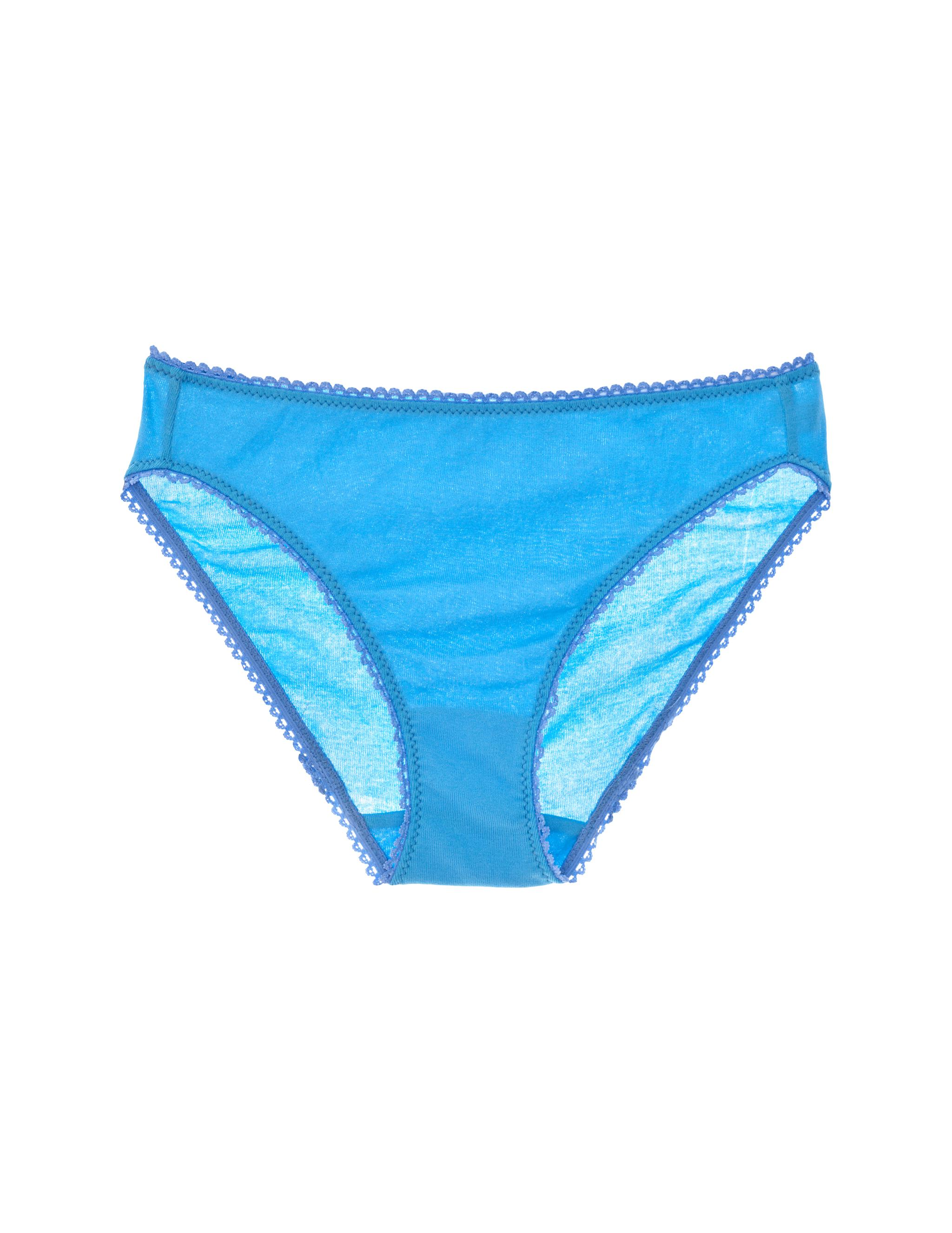 Isabella Panty Cassis