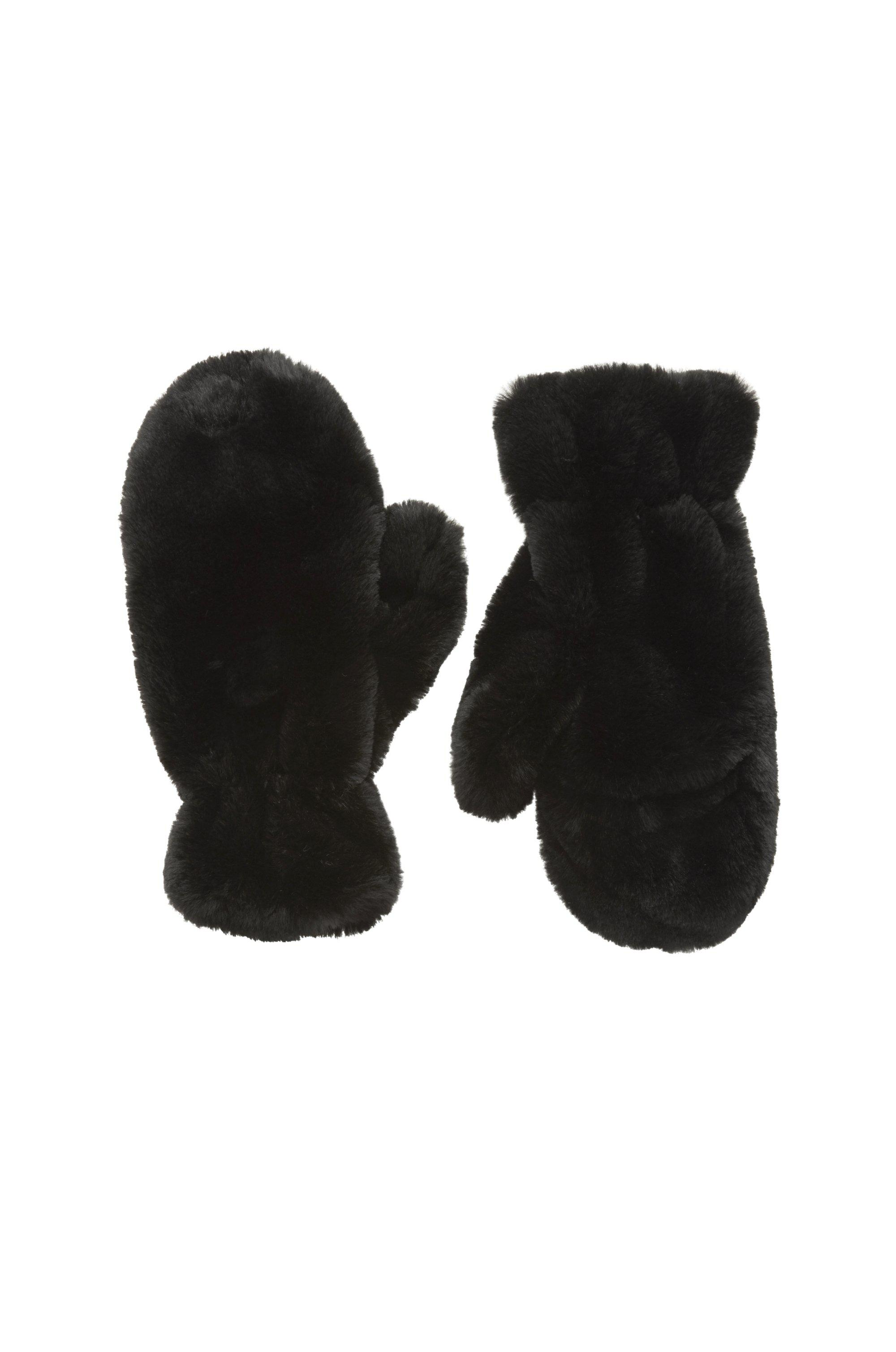 COCO MITTENS