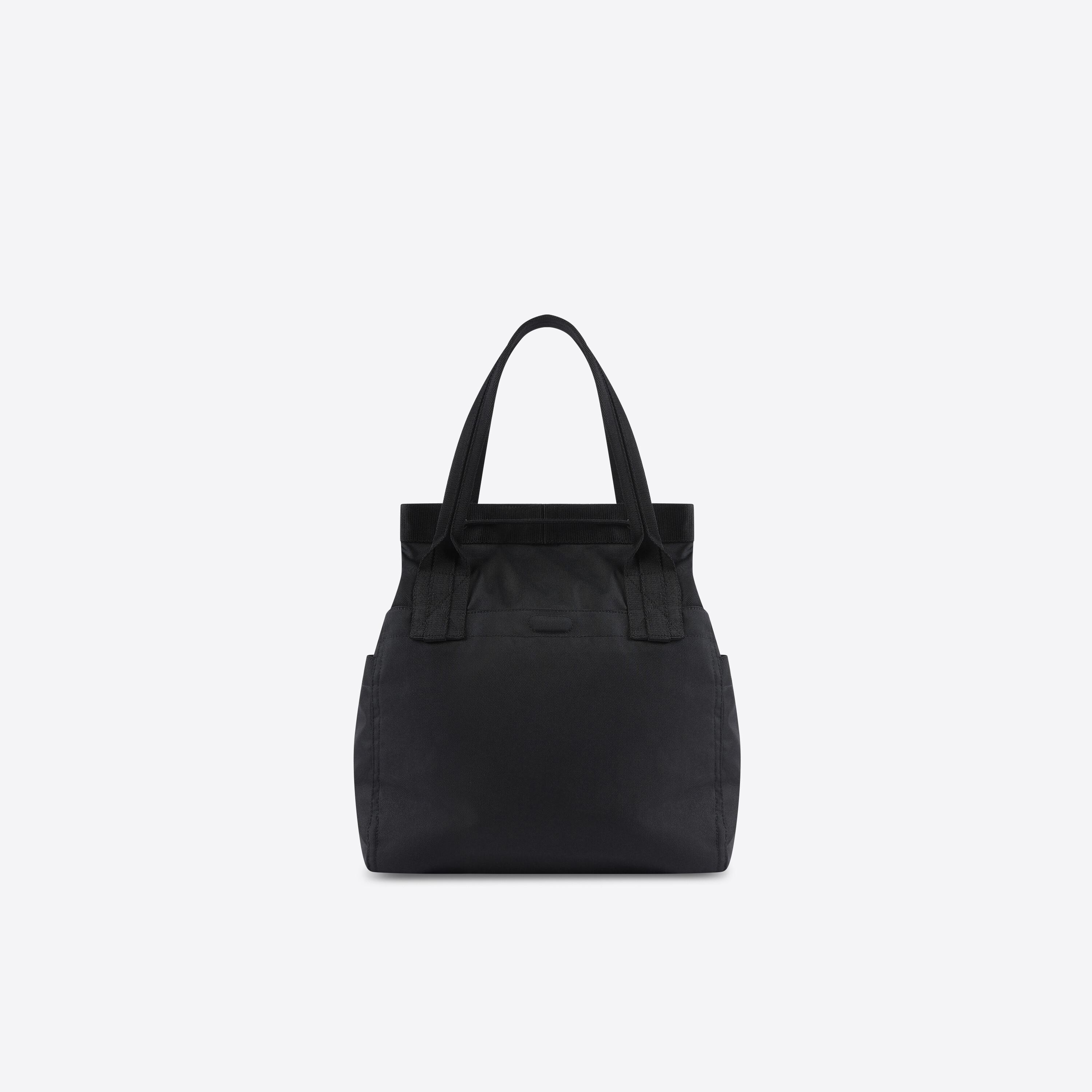 Army Small Tote 1