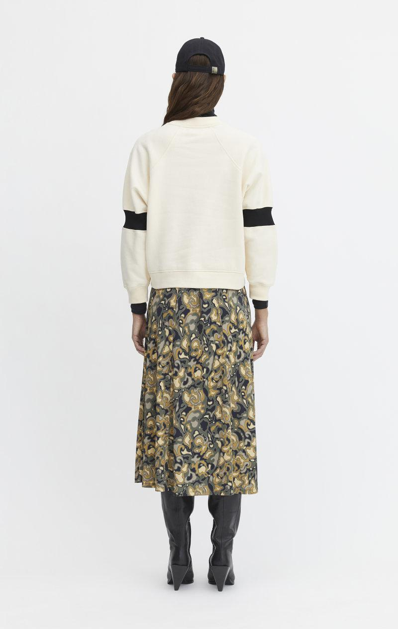 Rodebjer sweater Jalena 2