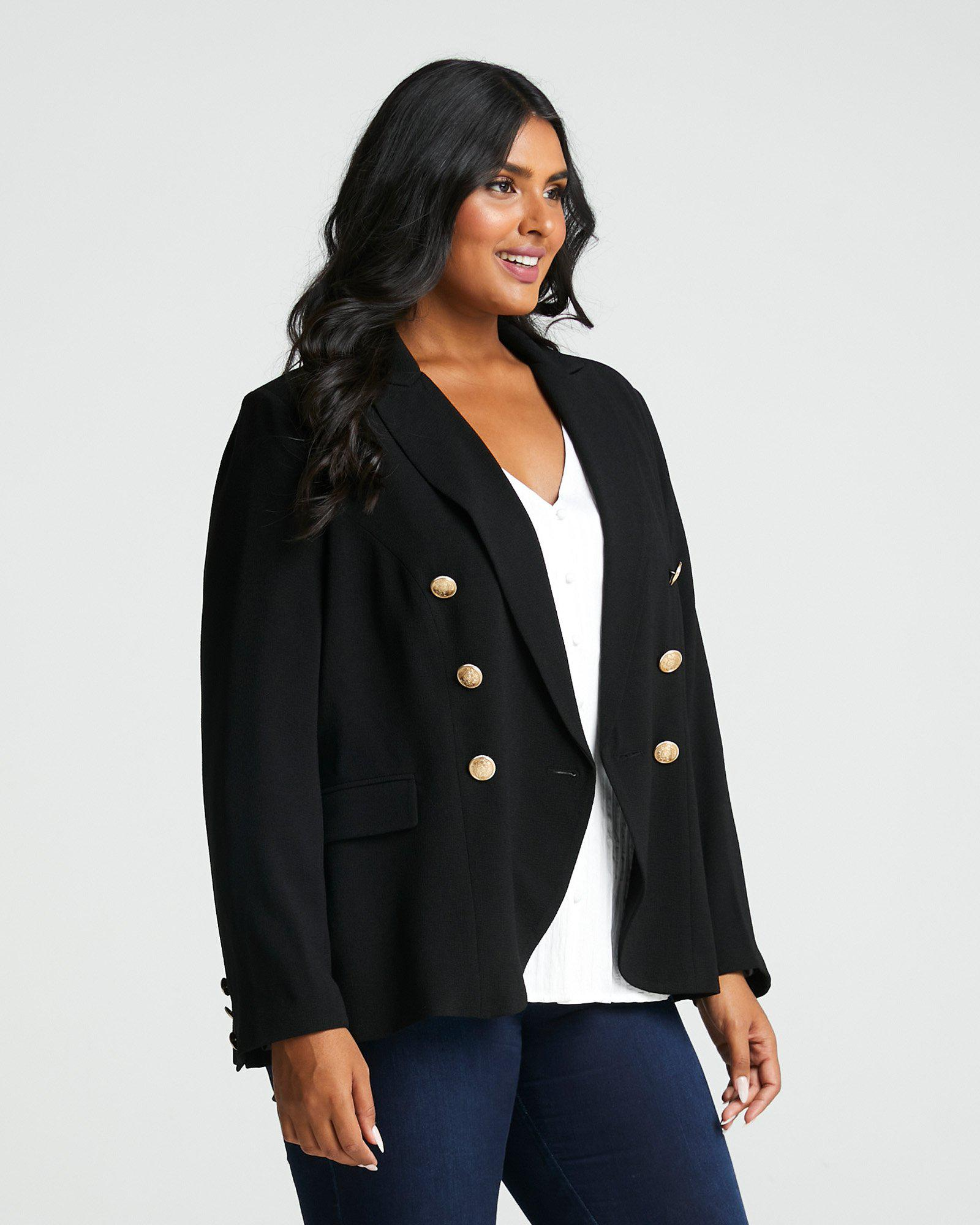 Clever Jacket 2