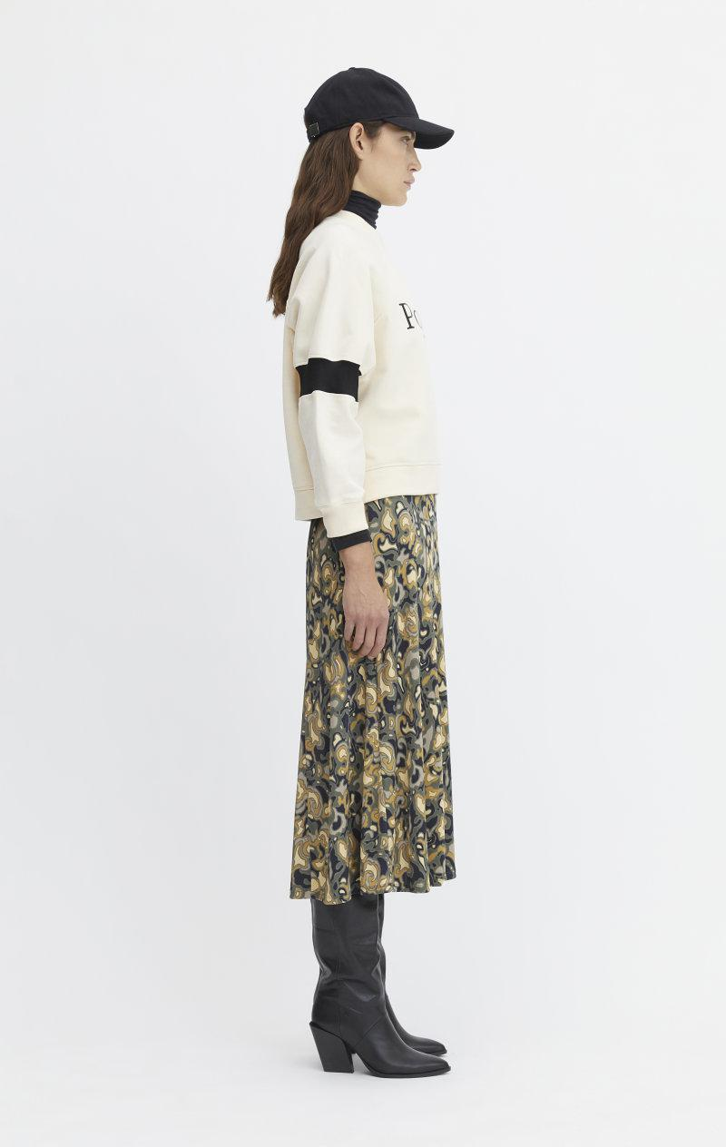 Rodebjer sweater Jalena 1
