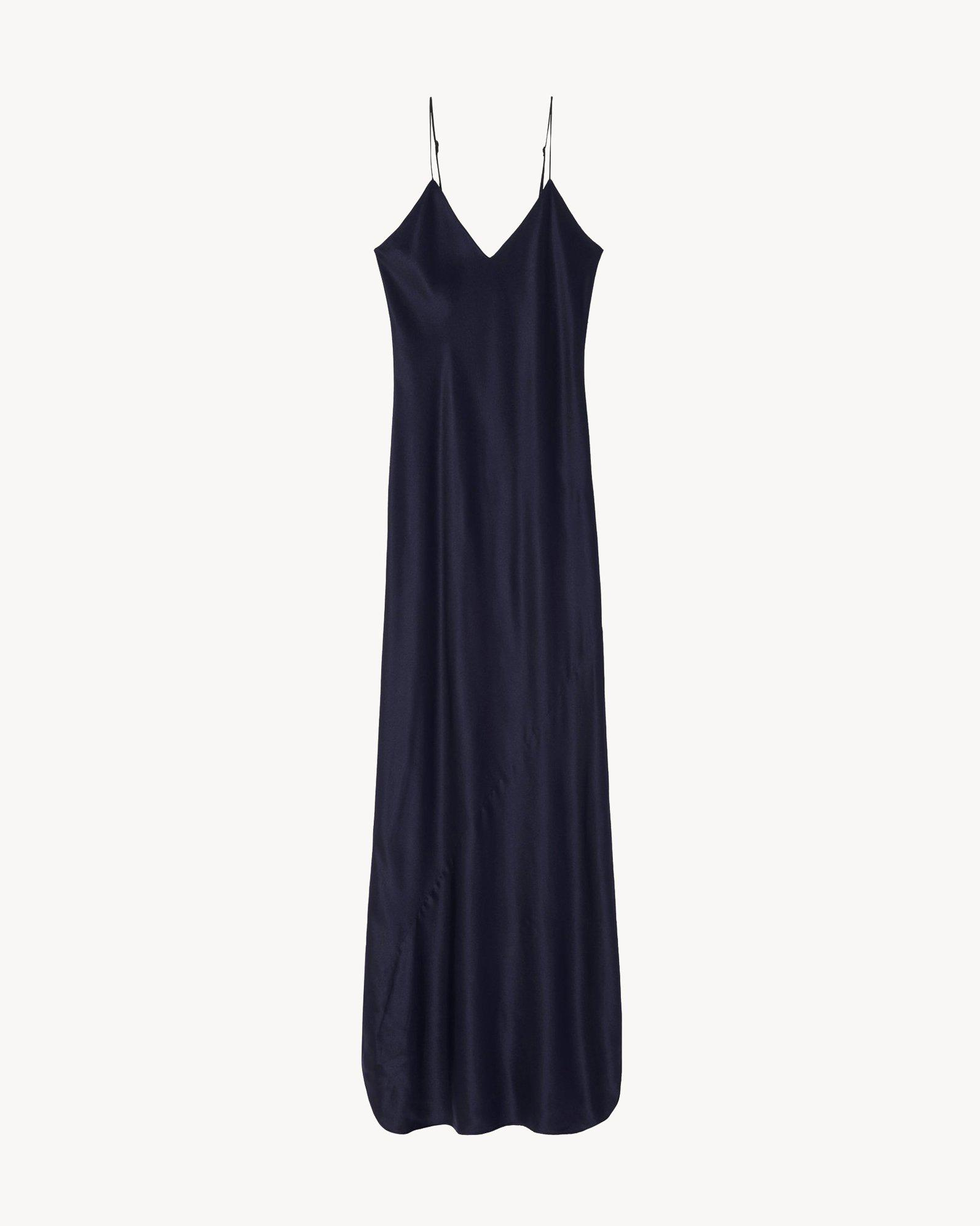 CAMI GOWN 4