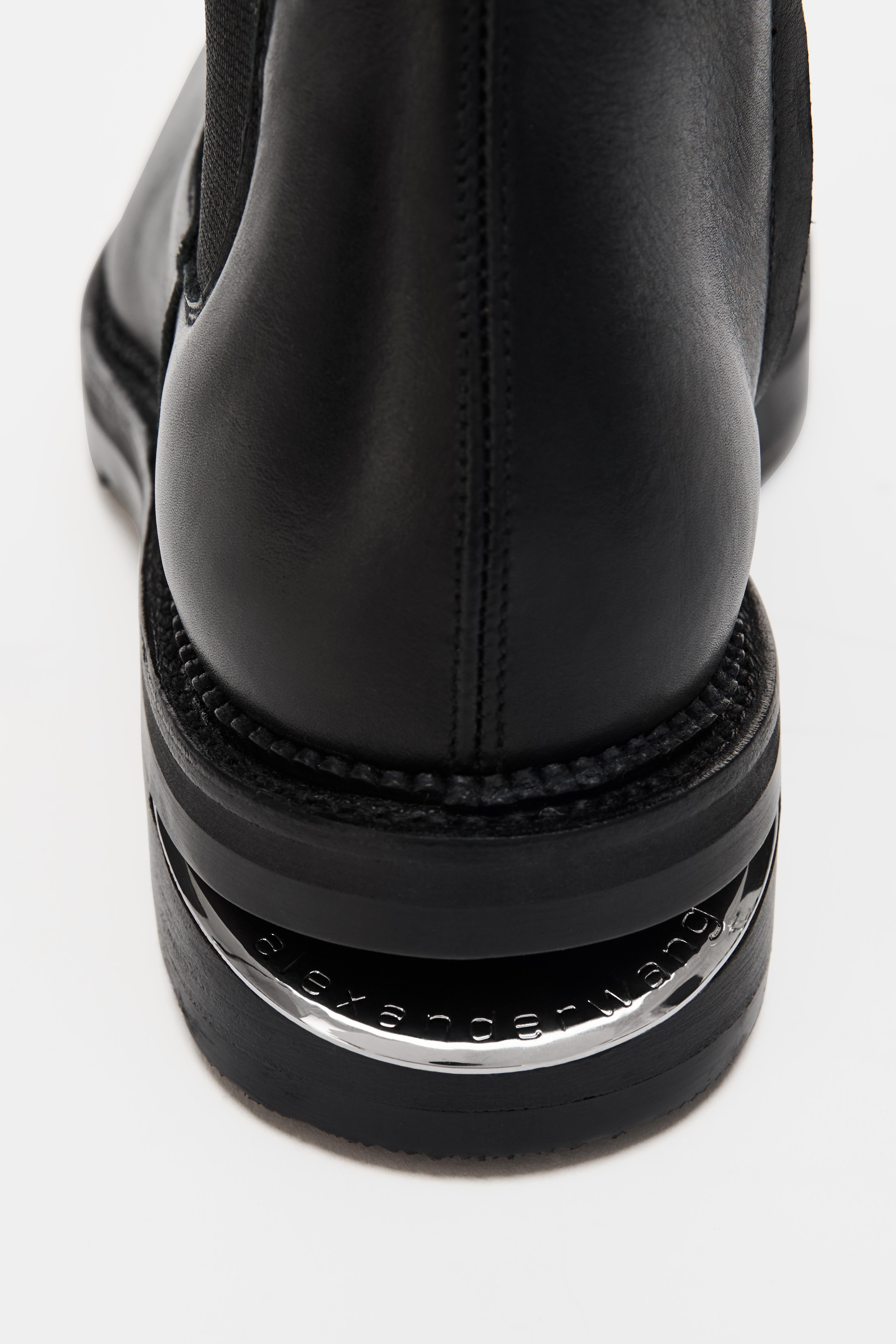 andy zippered riding boot 3