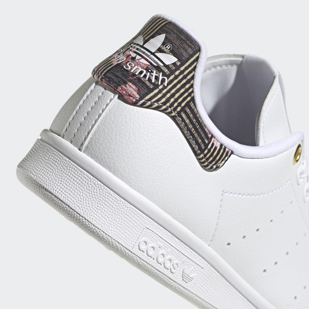 HER Studio London Stan Smith Shoes Cloud White 3