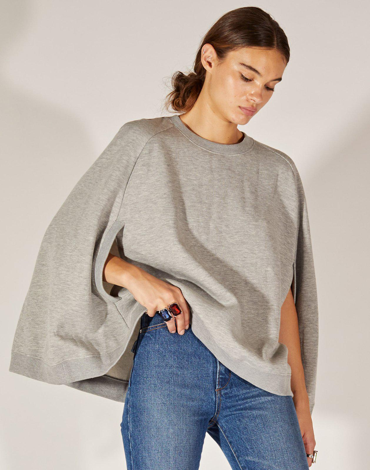The Capelet
