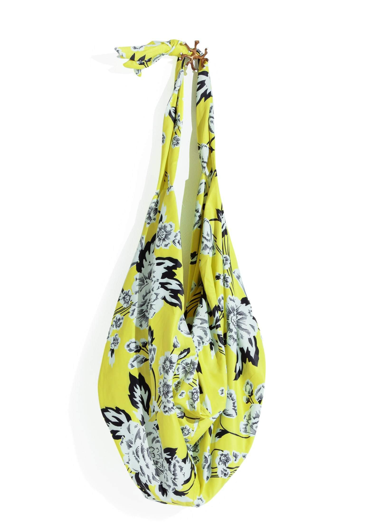 Special Assorted Packable Hobo Bag