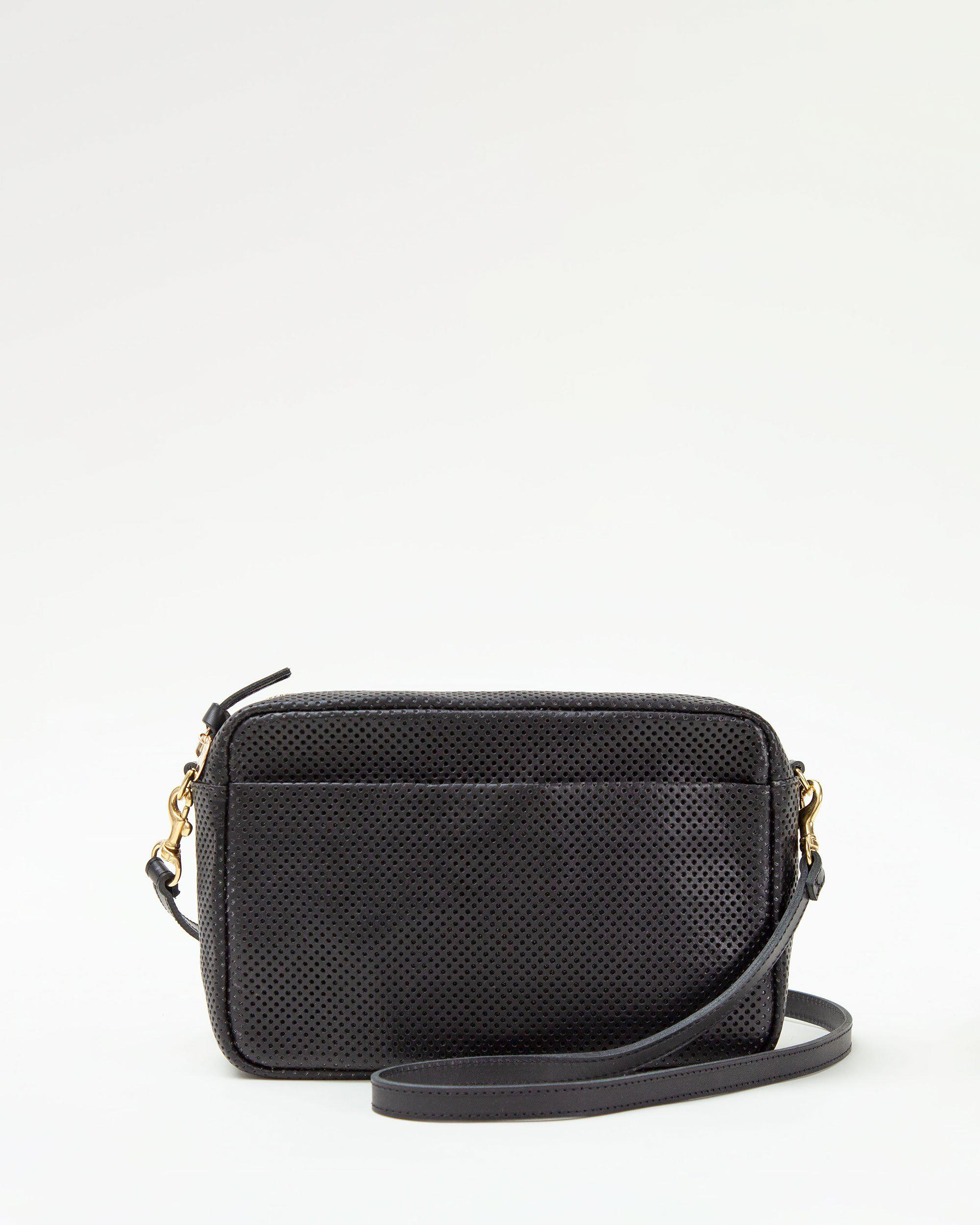 Marisol with Front Pocket