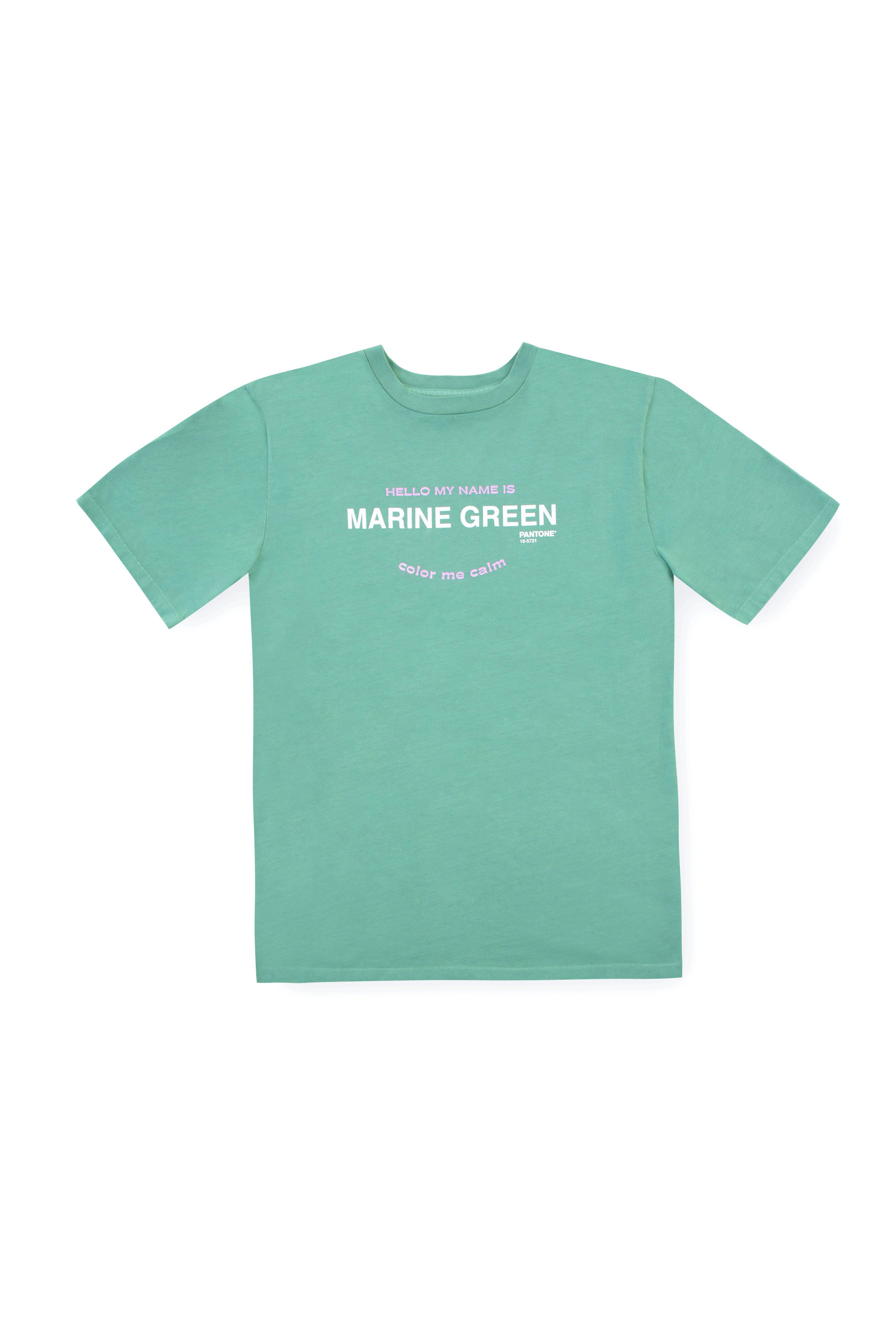Color Me Calm Adult Tee 6