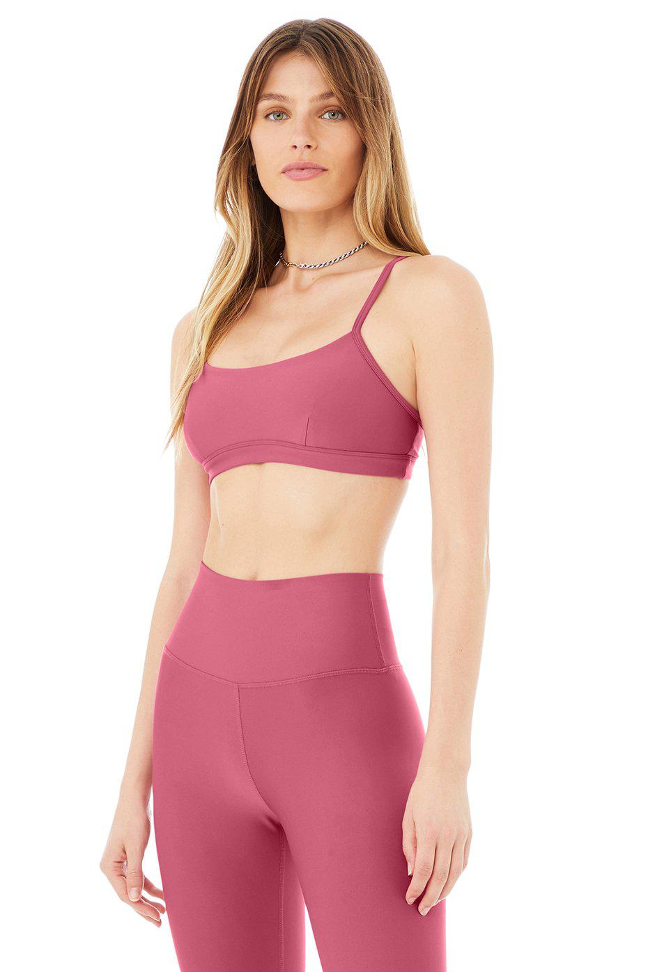 AIRLIFT INTRIGUE BRA