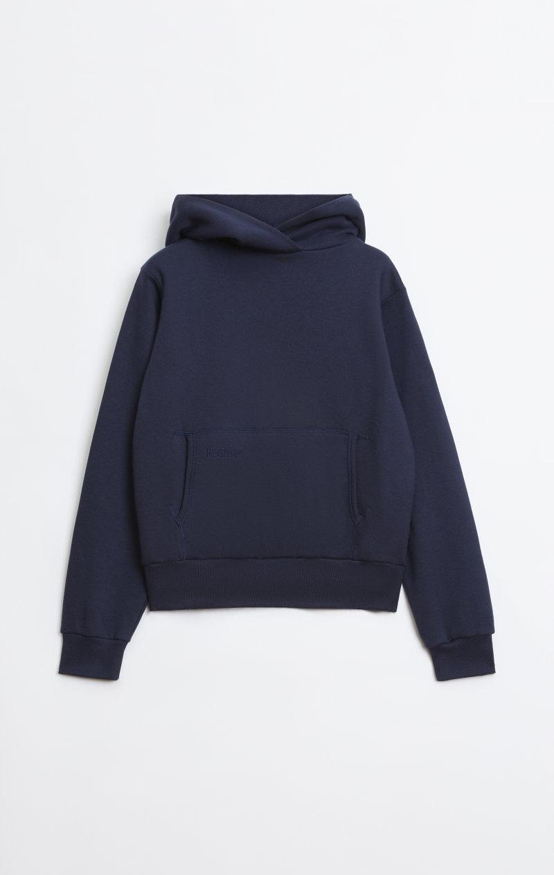 Rodebjer Hoodie Marquessa 4
