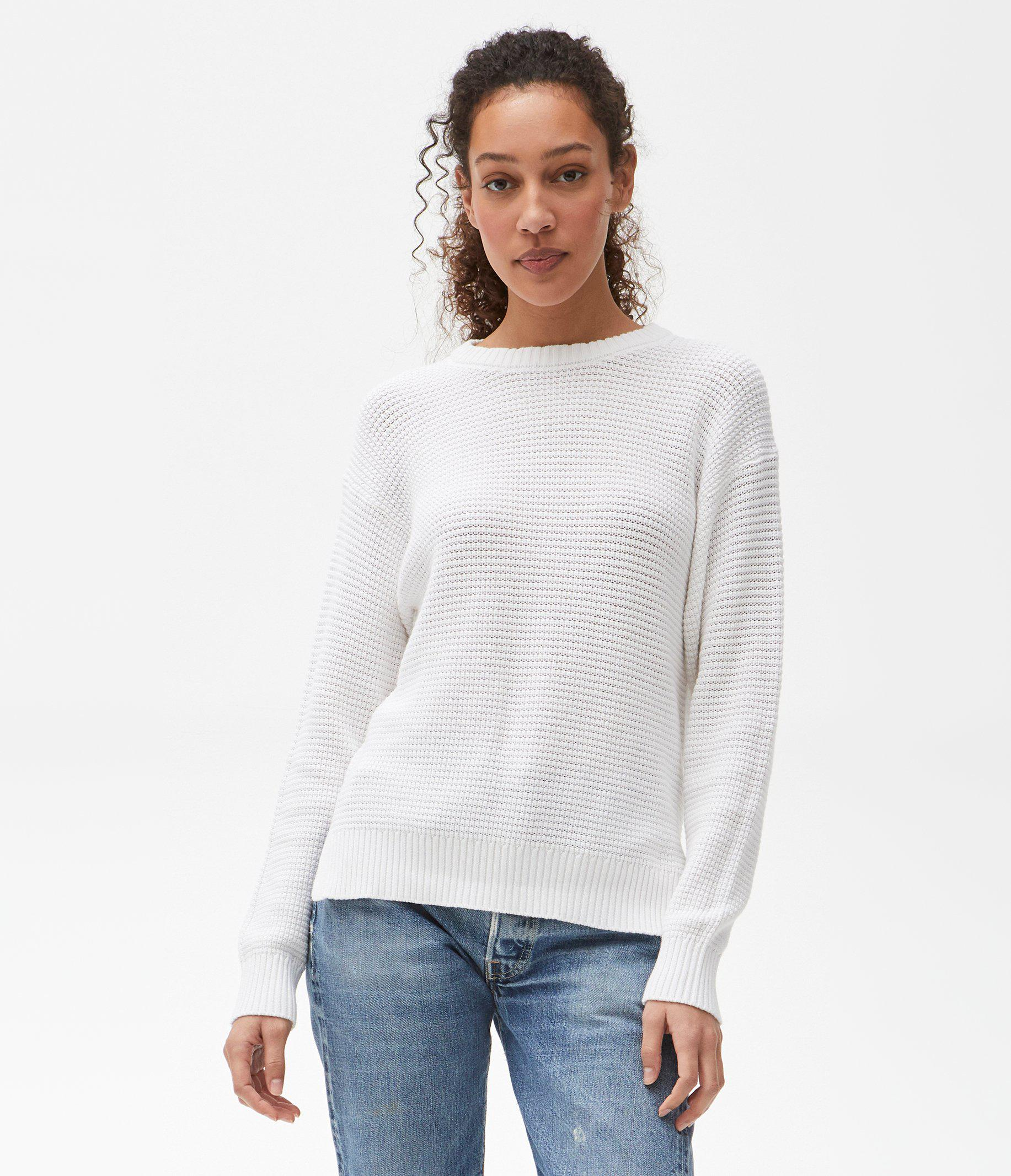 Maggie Pullover Sweater