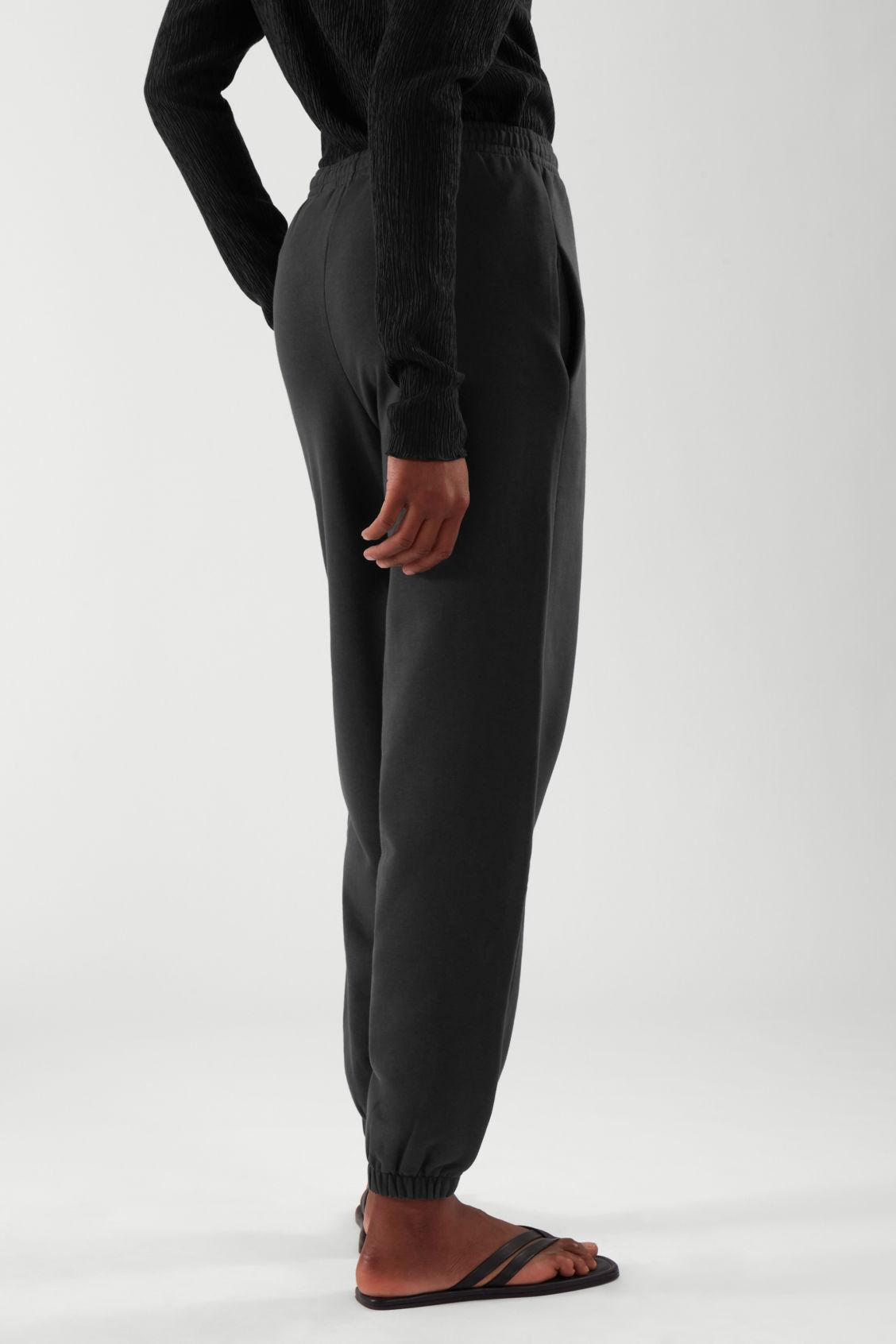 JERSEY JOGGERS 3