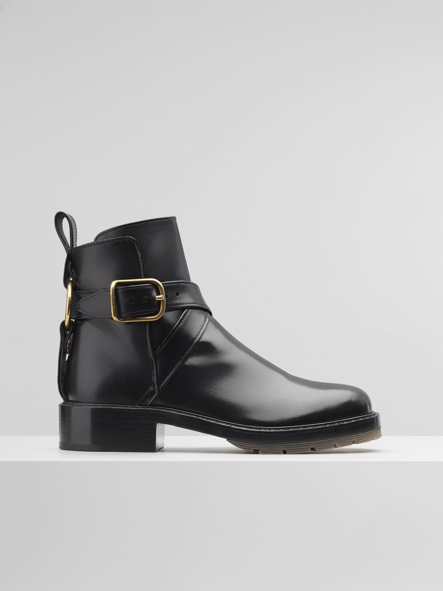 DIANE ANKLE BOOT