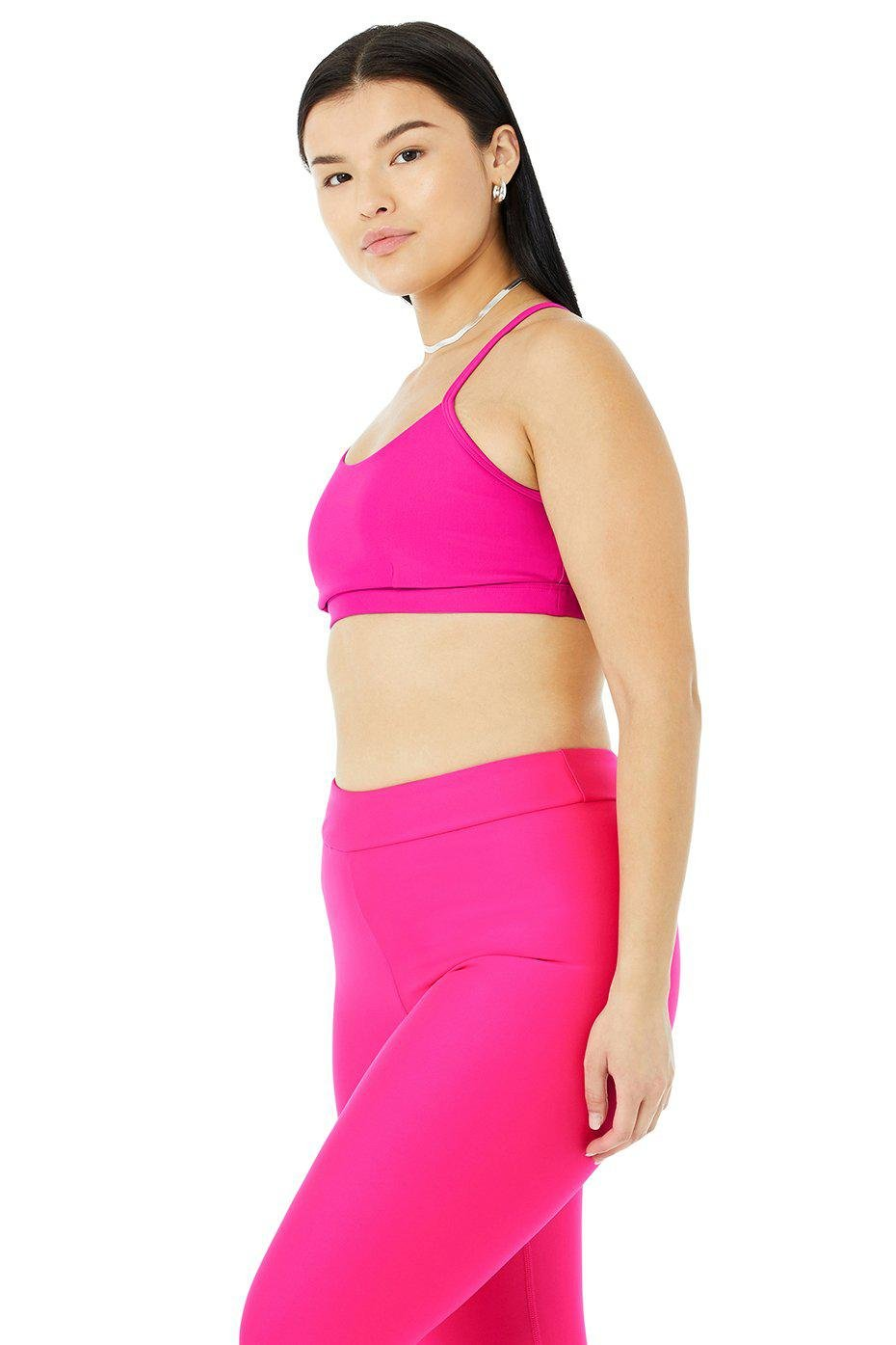 AIRLIFT INTRIGUE BRA 5