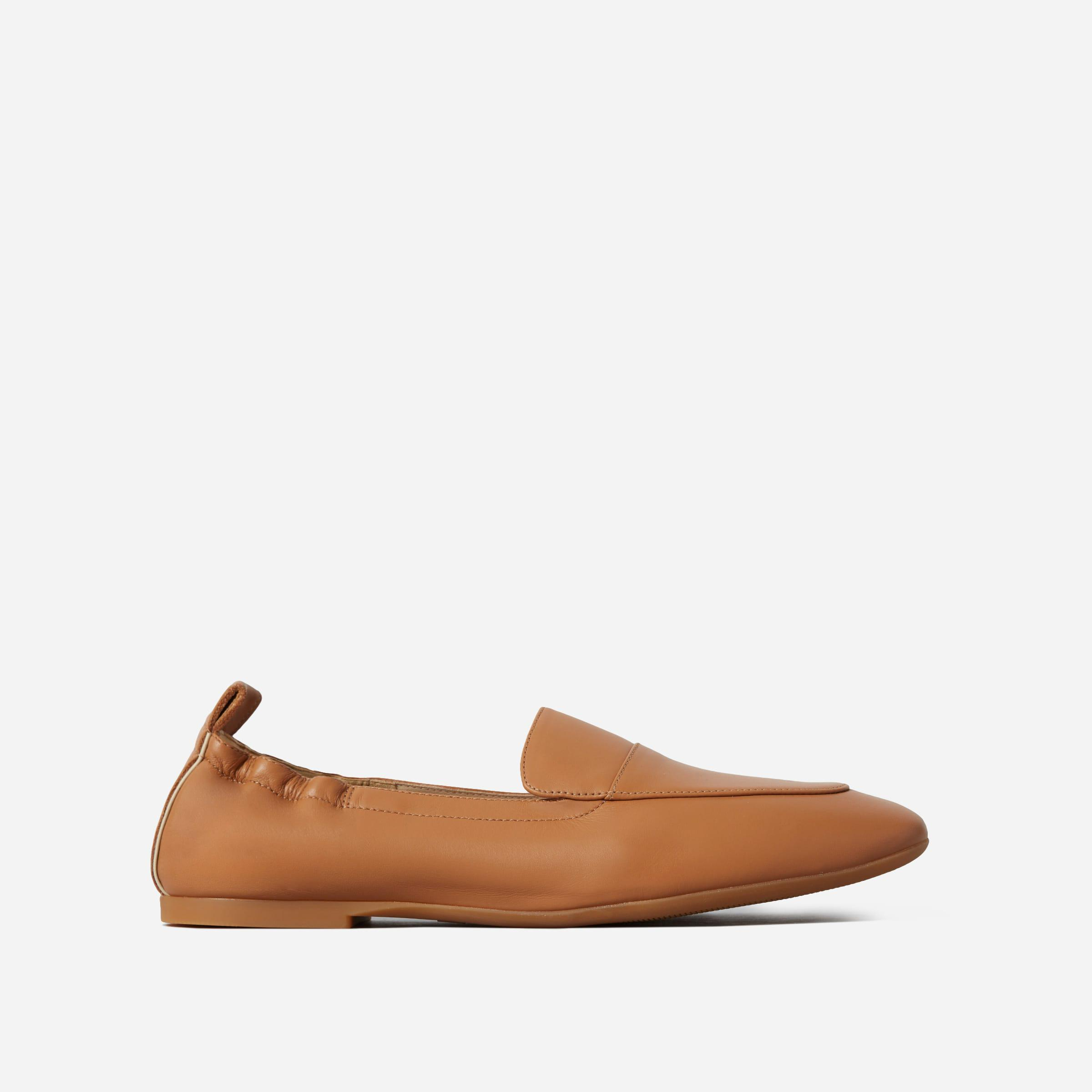 The Day Loafer