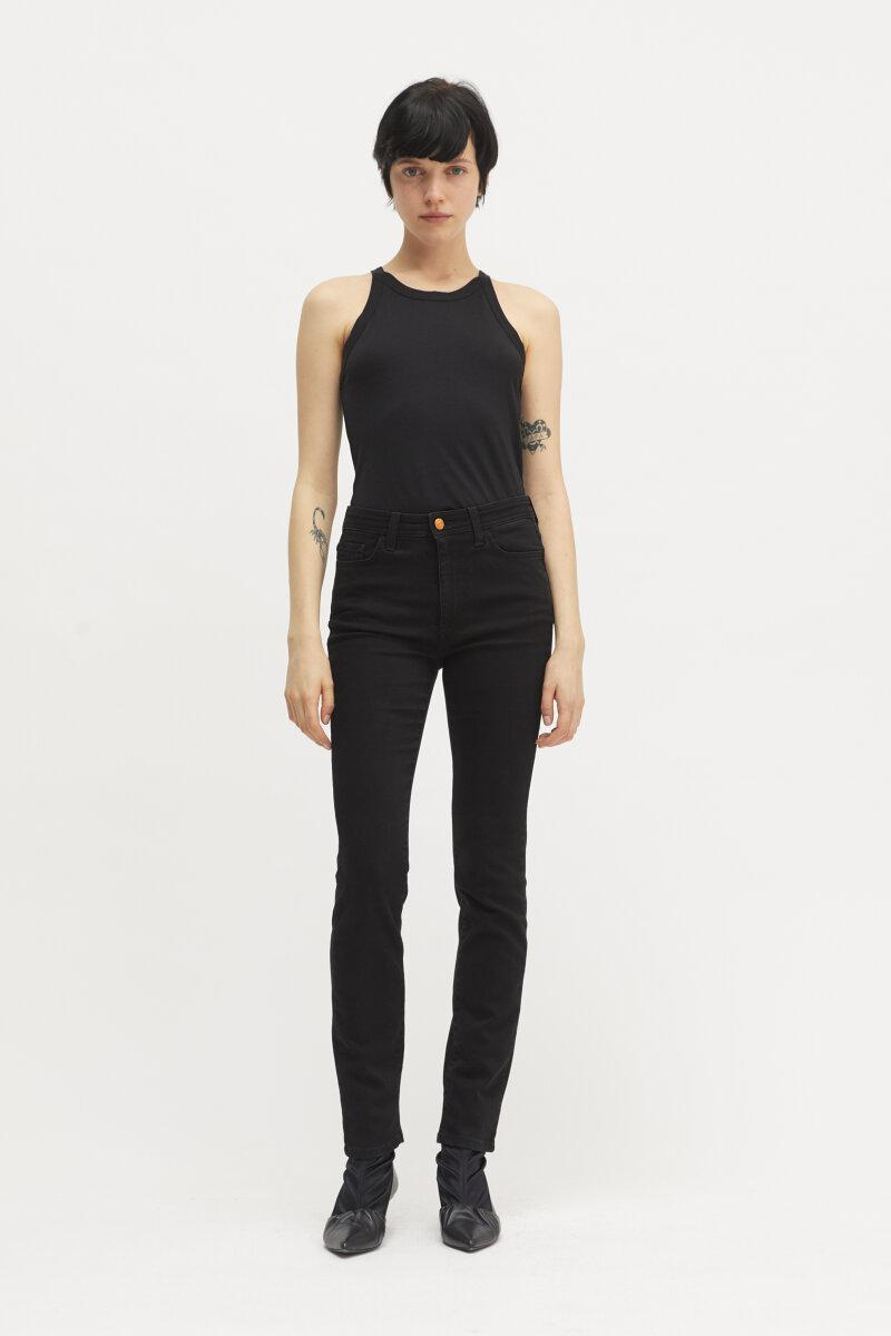 Rodebjer Jeans Patti
