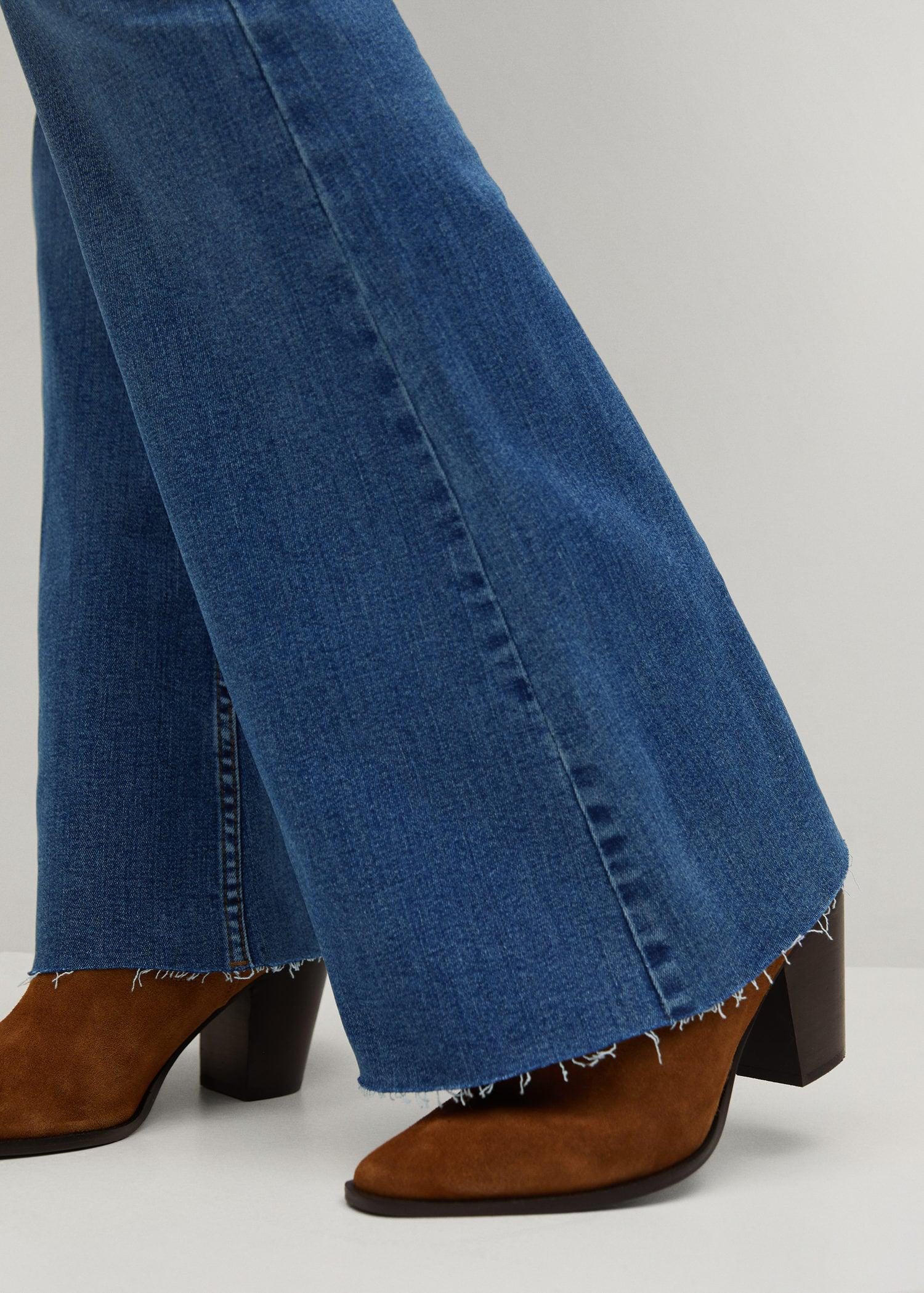 Flared jeans Flare 5