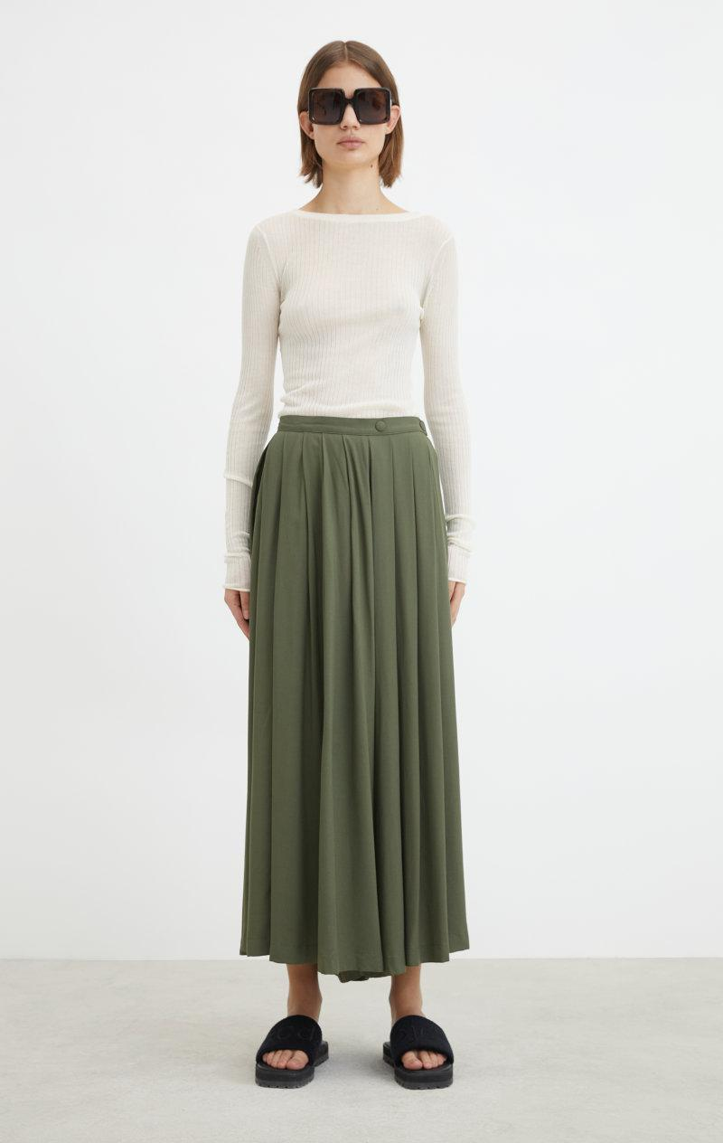 Rodebjer Pant Torrance