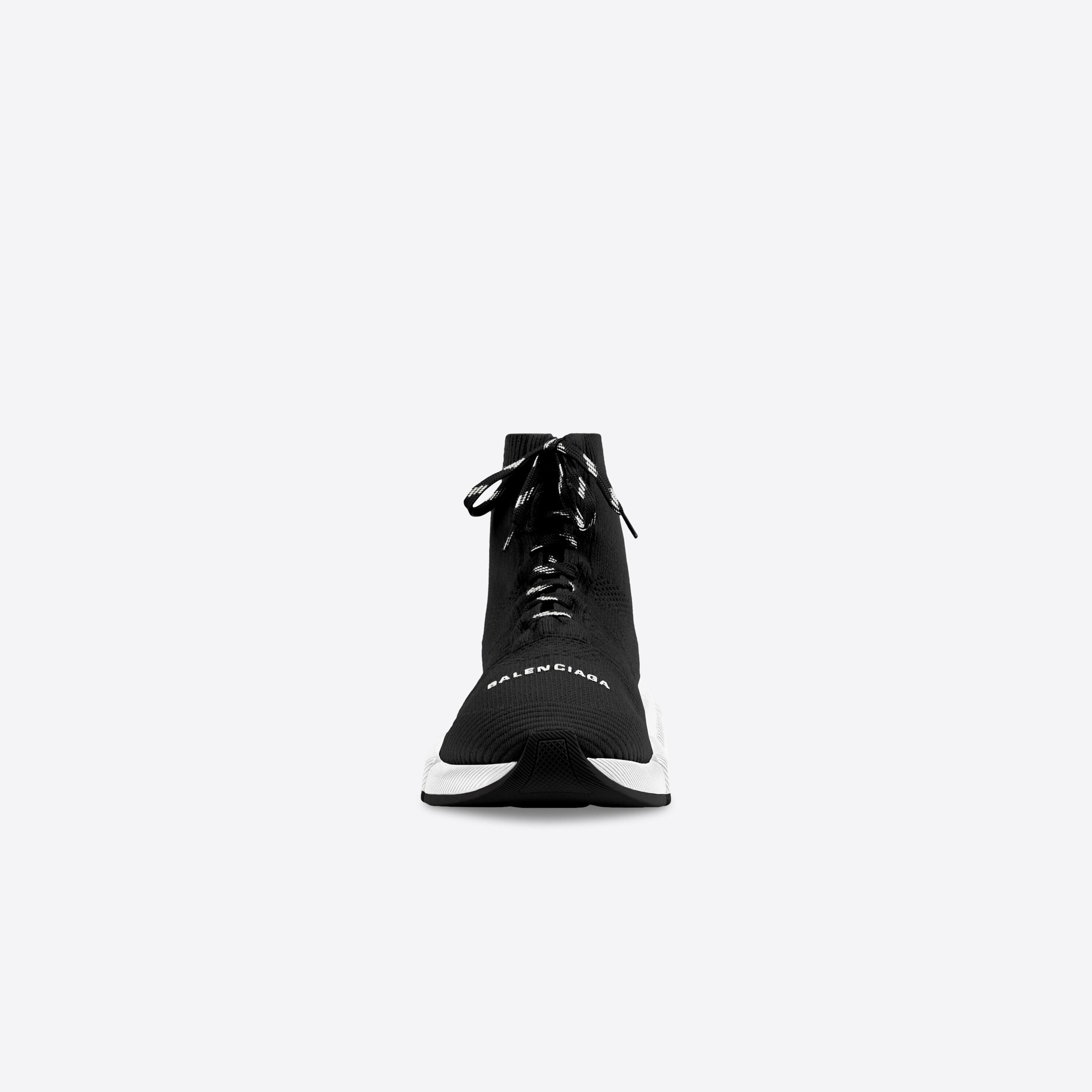 Speed 2.0 Lace-Up Sneaker 2