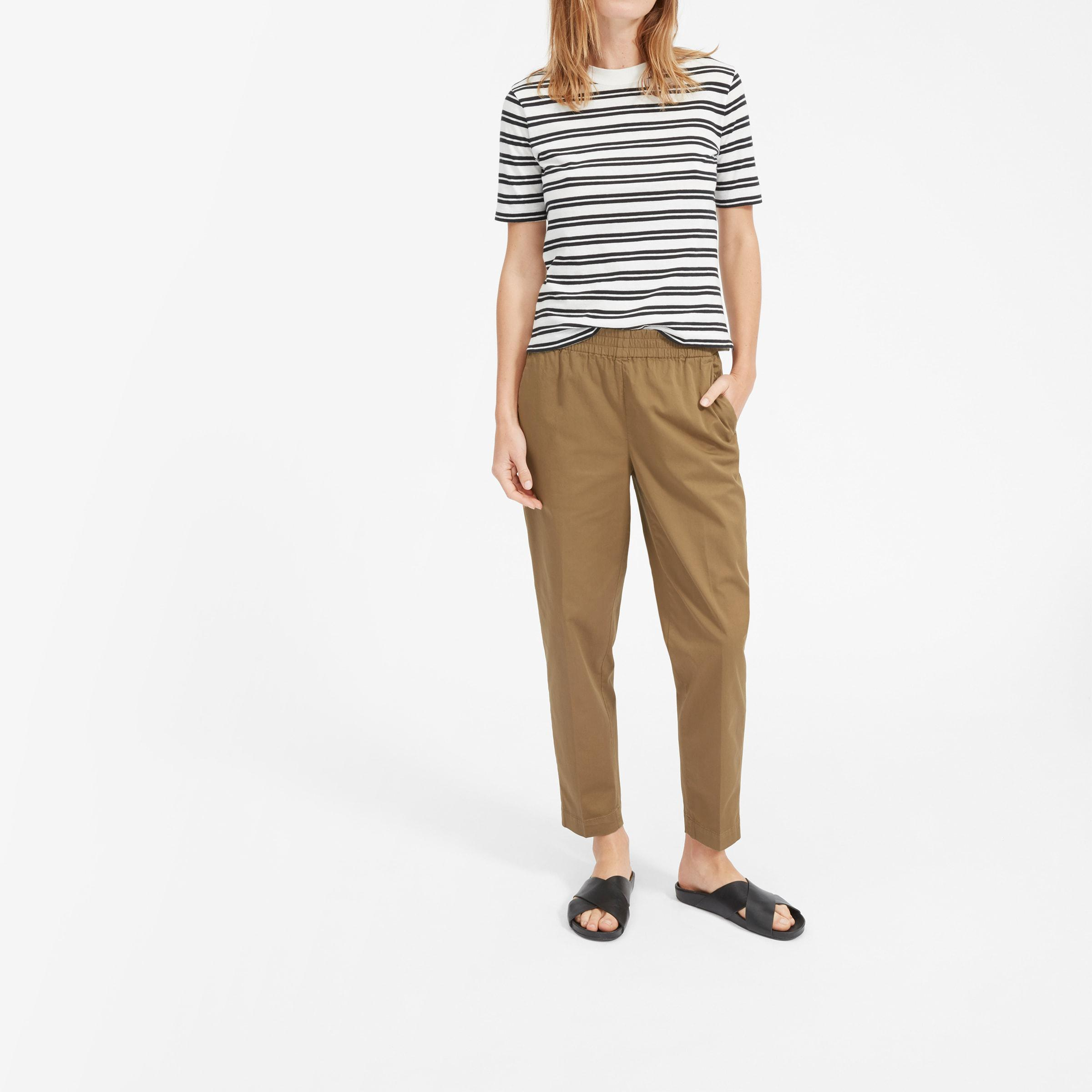 The Easy Chino