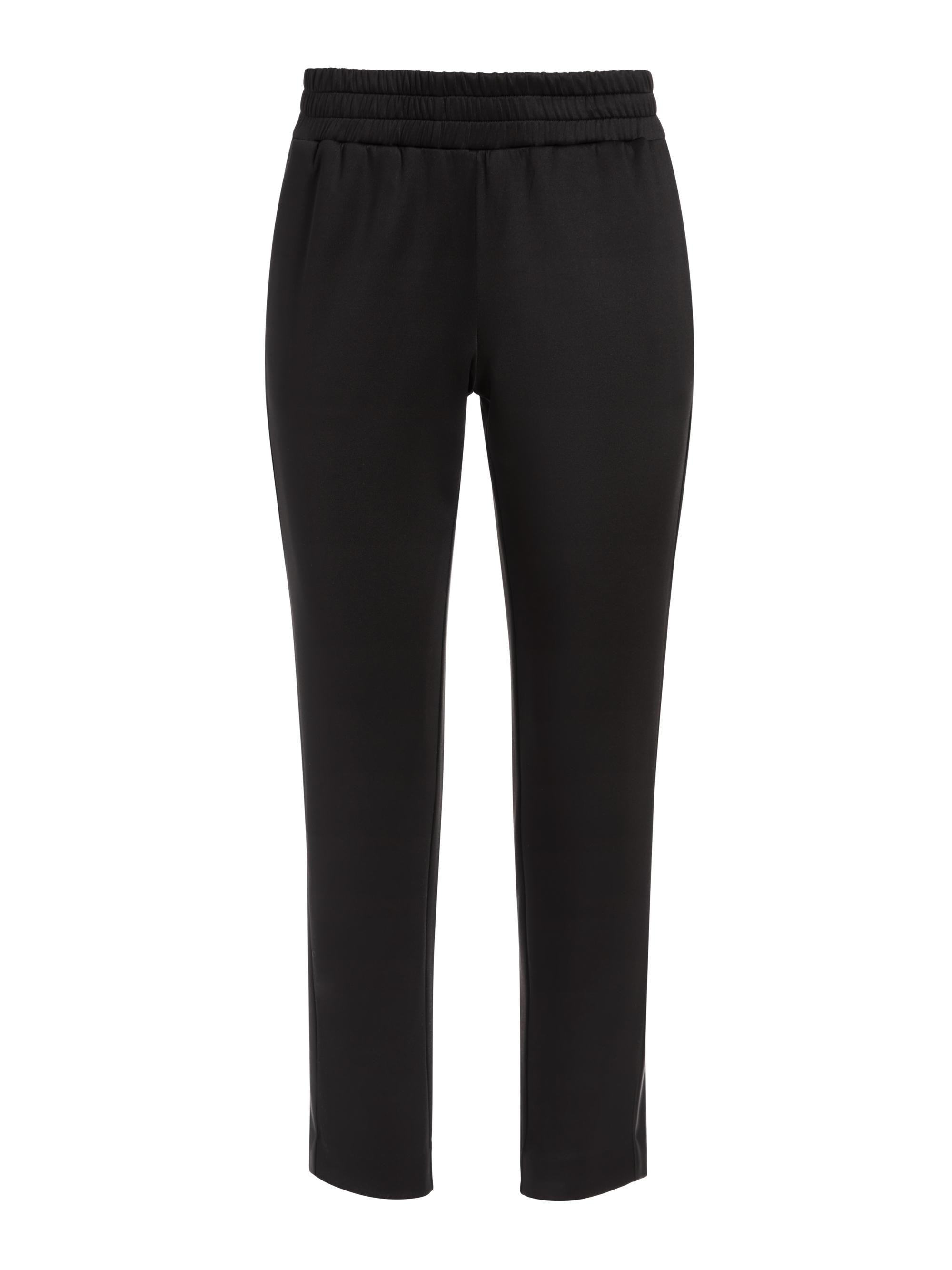 BENNY TAPERED PULL ON PANT 5