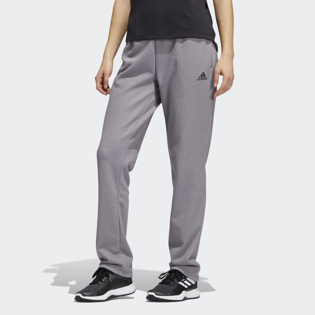 Team Issue Pants Mgh Solid Grey