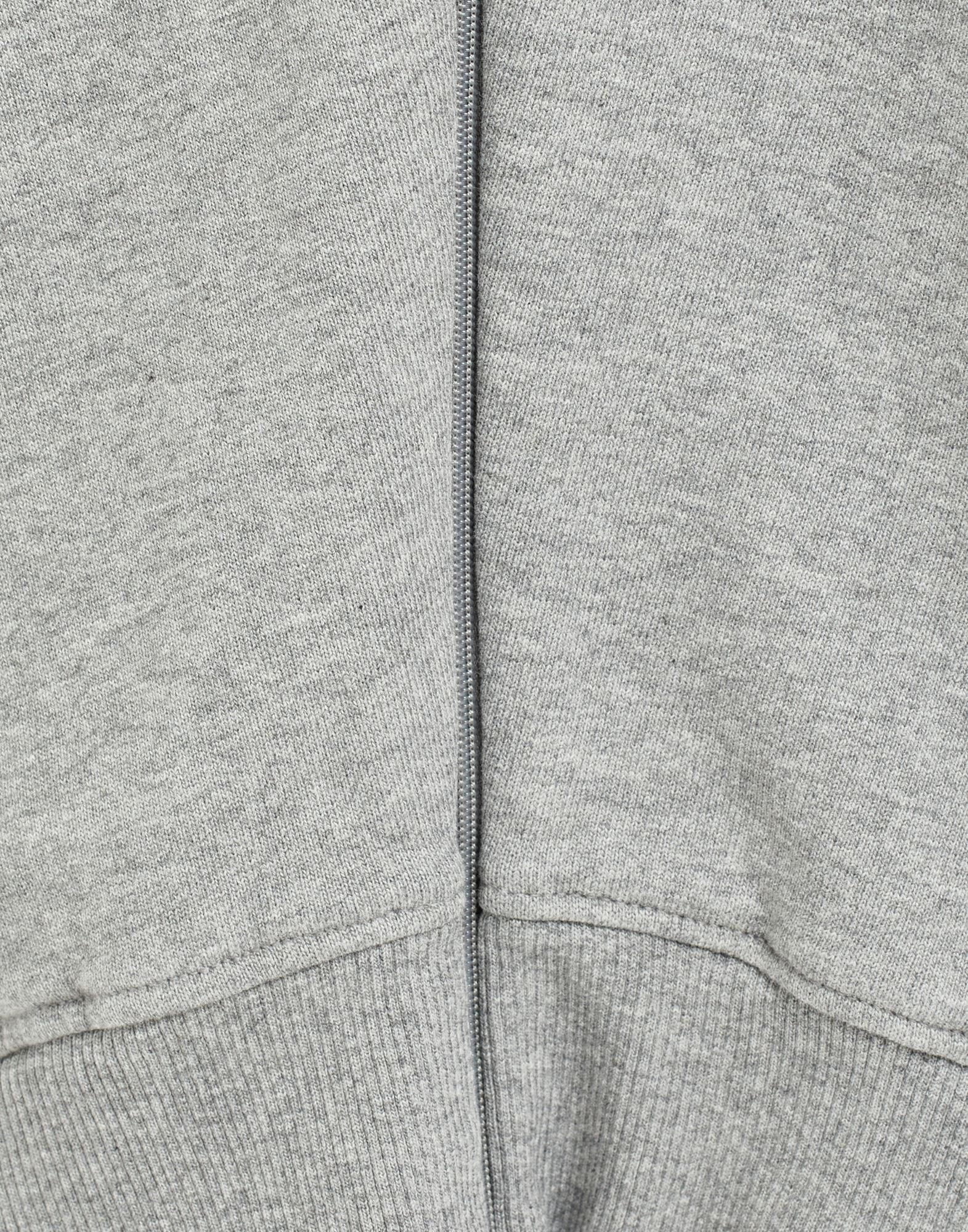 Oversized tracksuit trousers 5