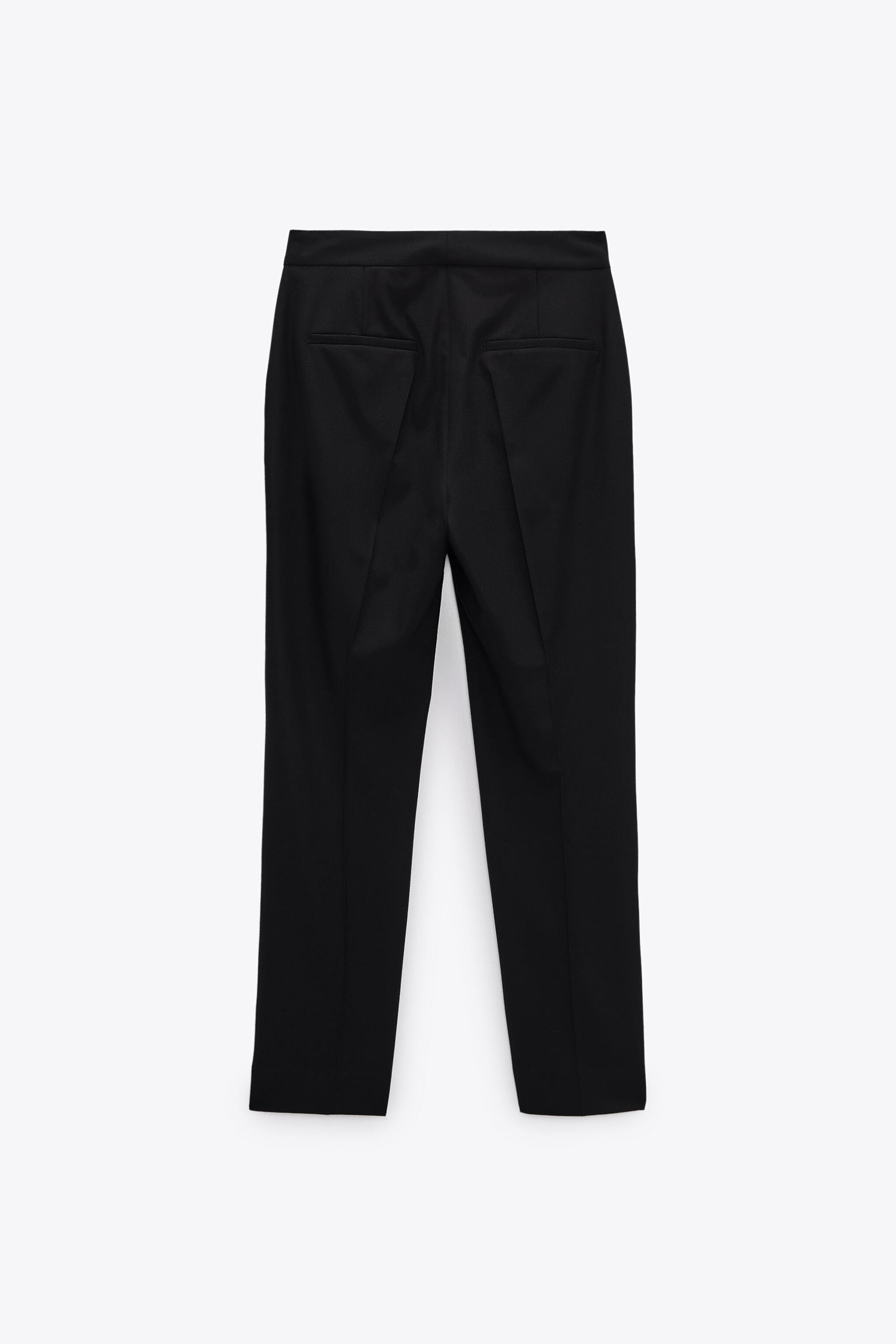 ANKLE PANTS 6