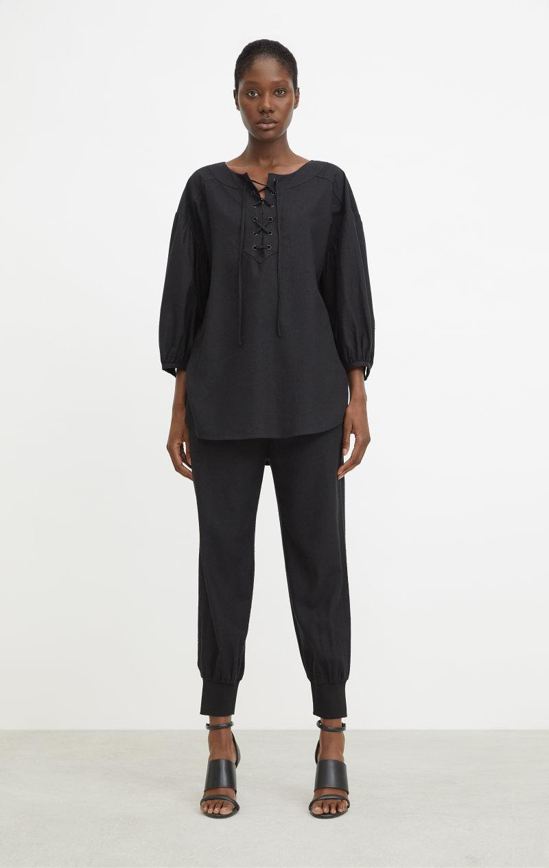 Rodebjer Pant Astro 0