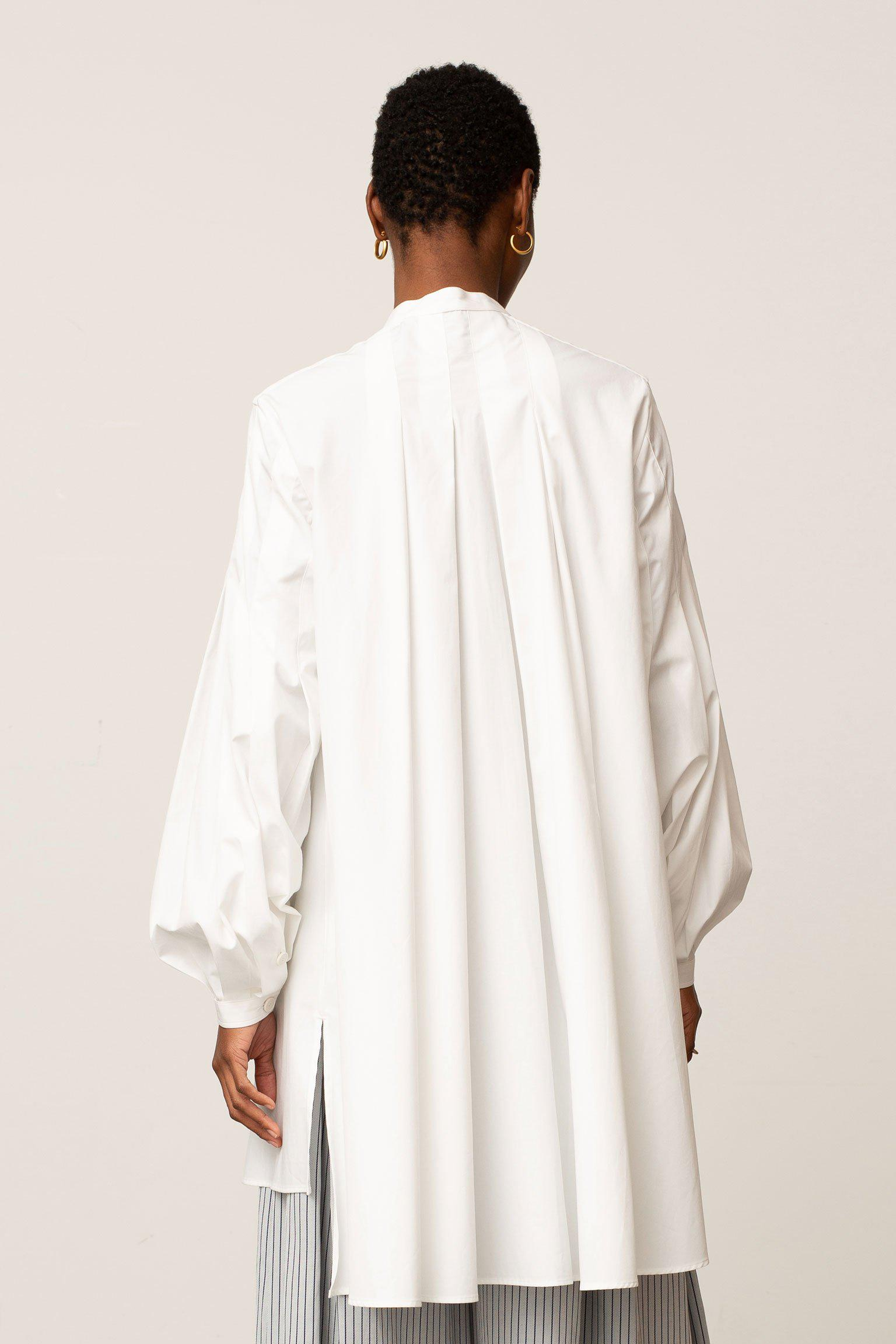 COURAGEOUS HEARTS TUNIC 3