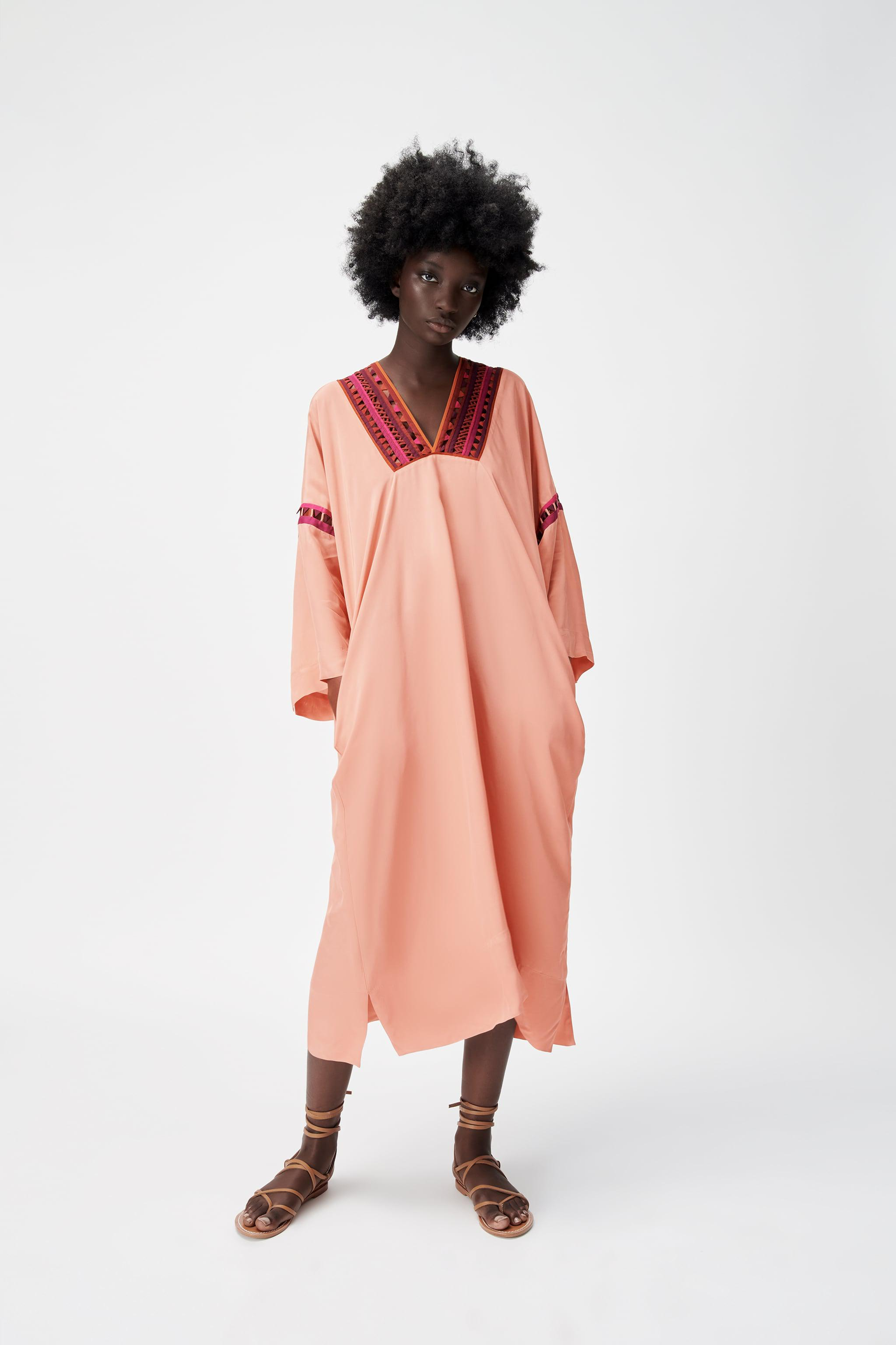 COMBINATION TUNIC LIMITED EDITION