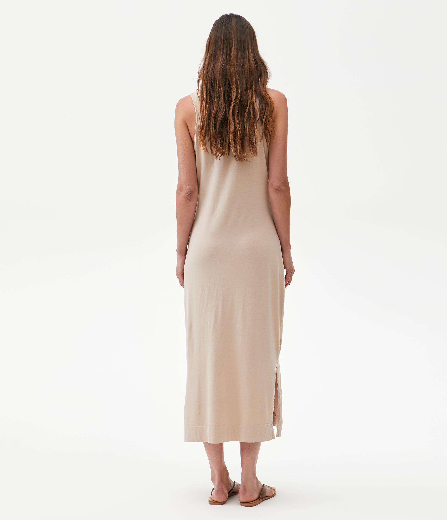 Cali Front-to-Back Dress 3