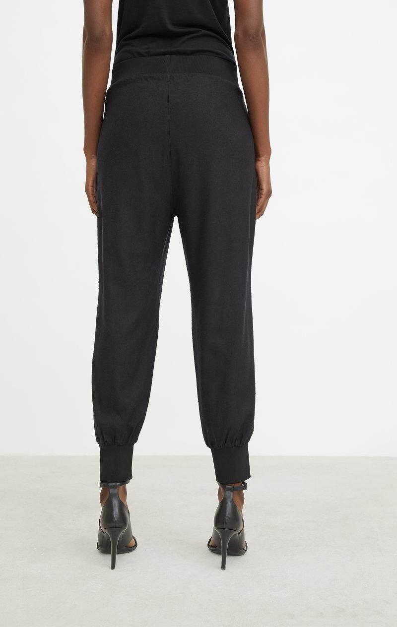 Rodebjer Pant Astro 2